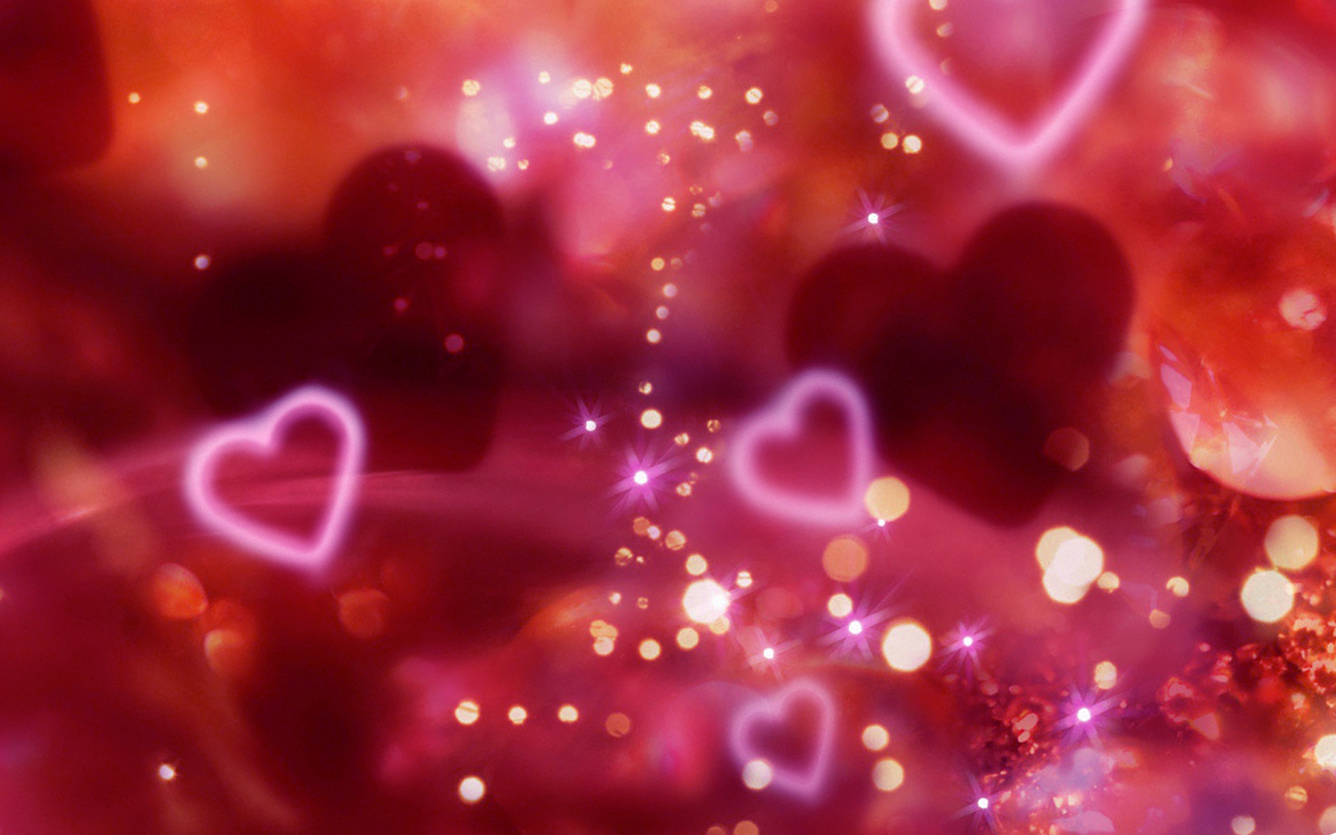 1920x1200 ... valentine-day-love-wallpapers-hearts 2014 ...