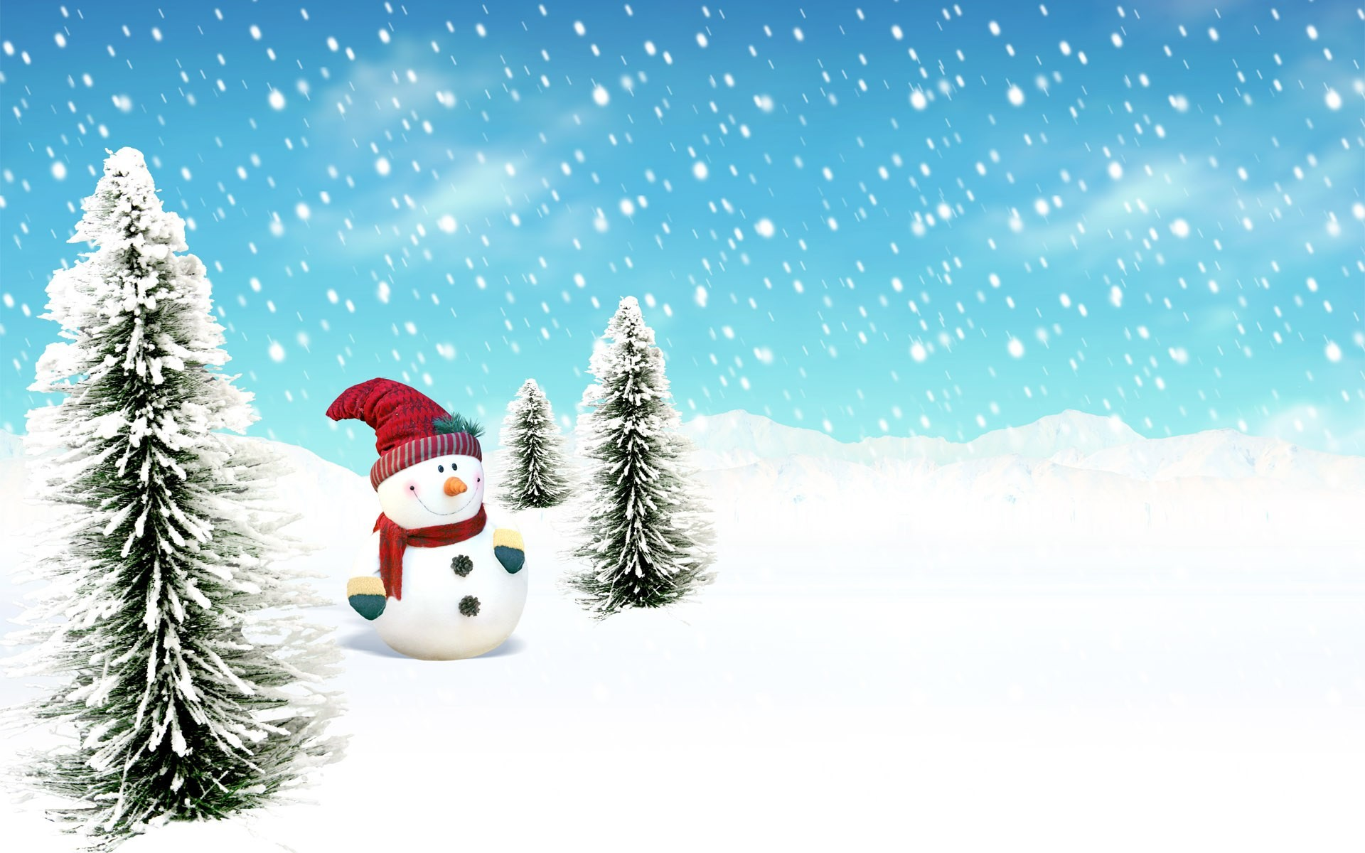 Xmas Desktop Wallpaper and Screensavers 56 images