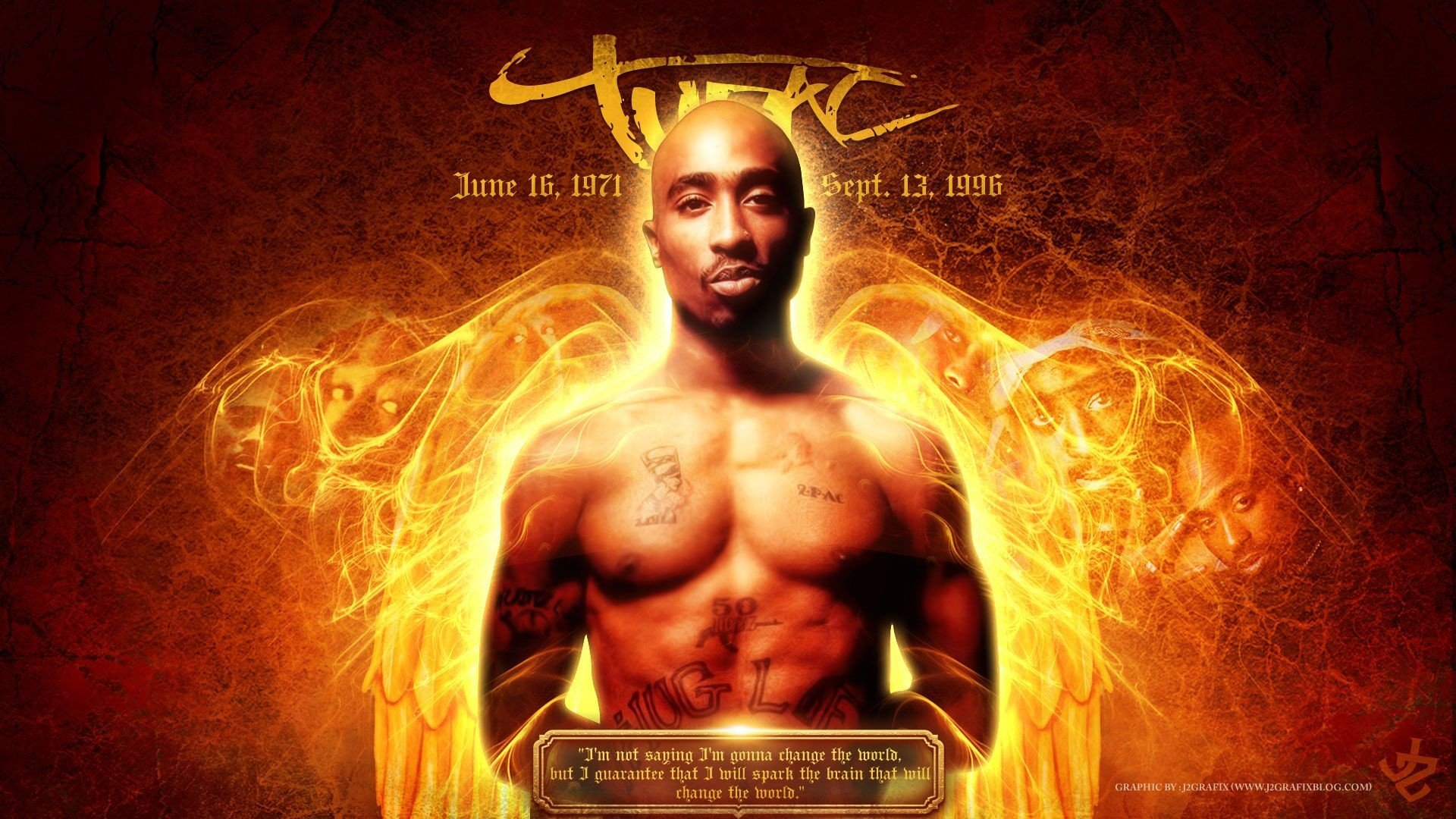 1920x1080 ... 2pac hd wallpapers ...