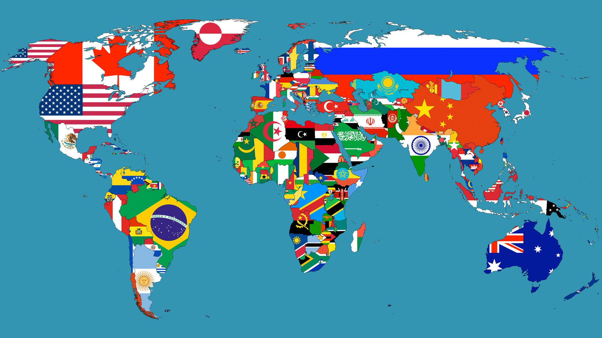 World map desktop wallpaper hd 70 images 1920x1080 blue world map hd desktop wallpaper widescreen high definition gumiabroncs Image collections