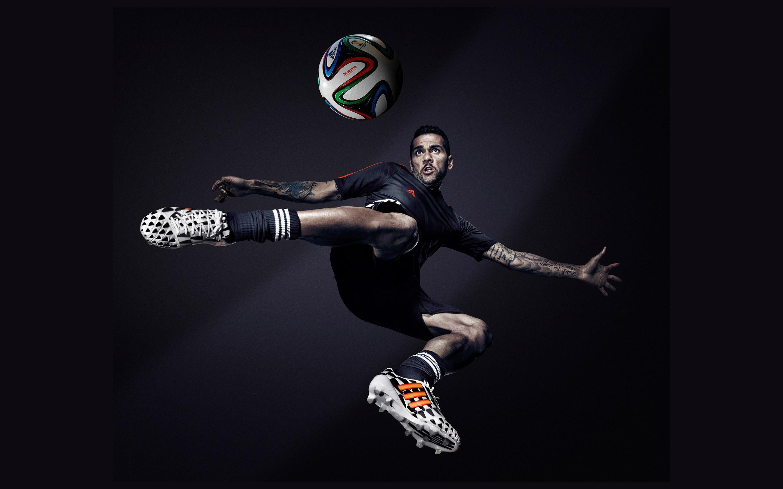 Adidas wallpapers 76 images - Adidas football hd wallpapers ...