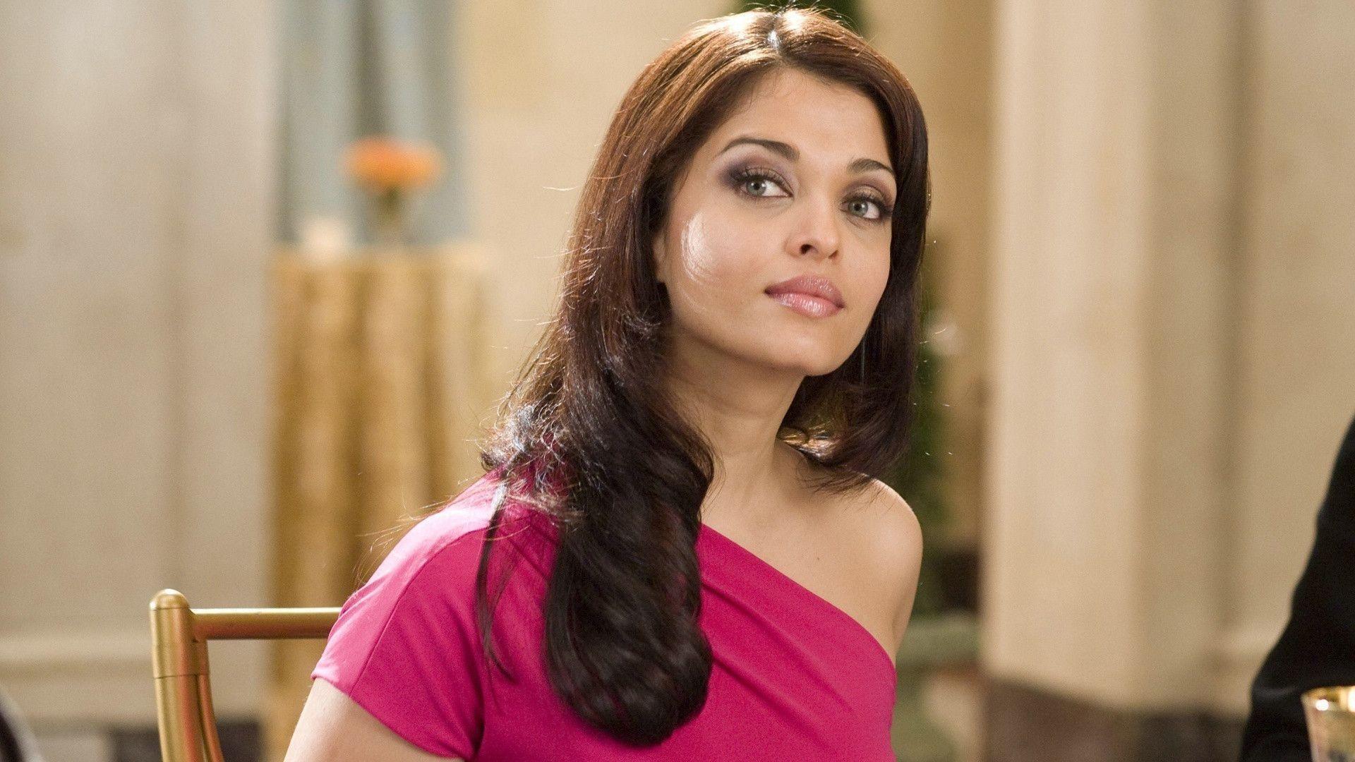 Full Hd Wallpapers Bollywood Actress: Bollywood Actress Wallpaper HD 2018 (74+ Images