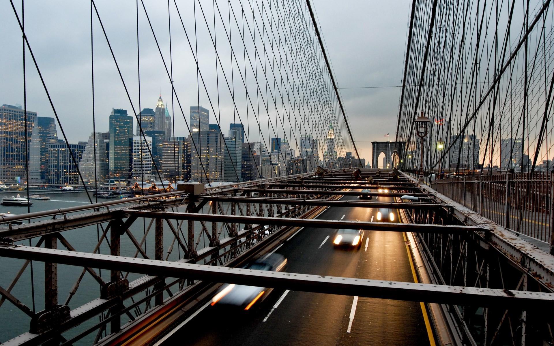 Best Wallpaper Night Brooklyn Bridge - 970339-brooklyn-bridge-wallpaper-1920x1200-macbook  2018.jpg