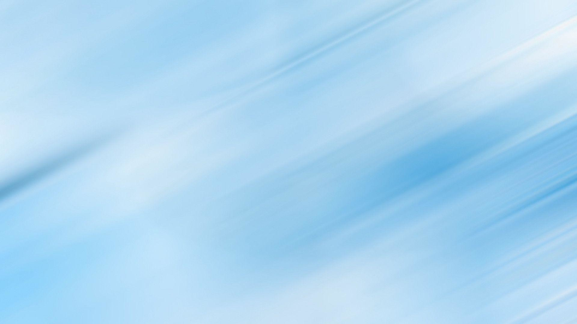 1920x1080 Wallpapers For > Light Sky Blue Background