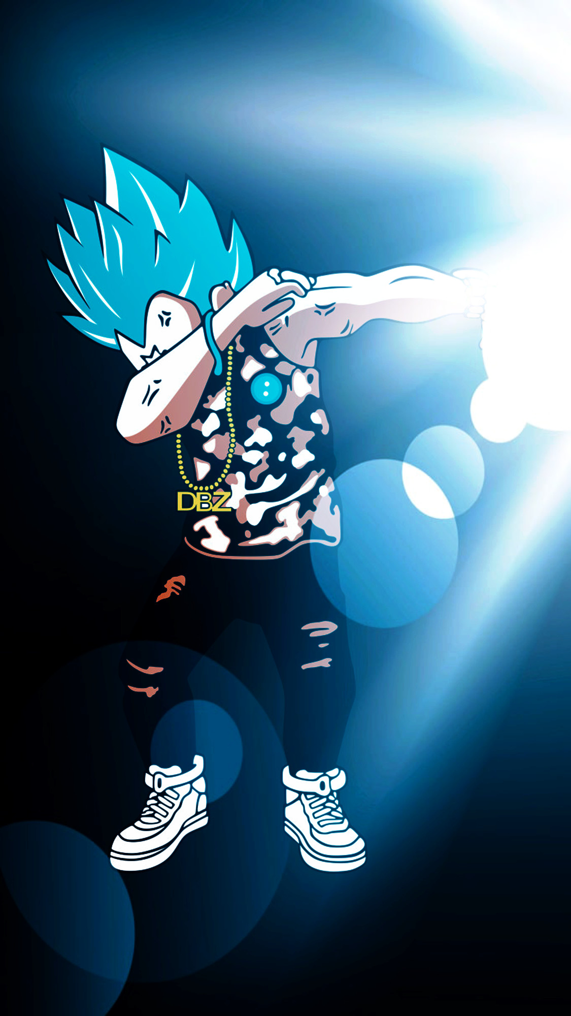 Vegeta phone wallpaper 61 images - Vegeta wallpapers for mobile ...