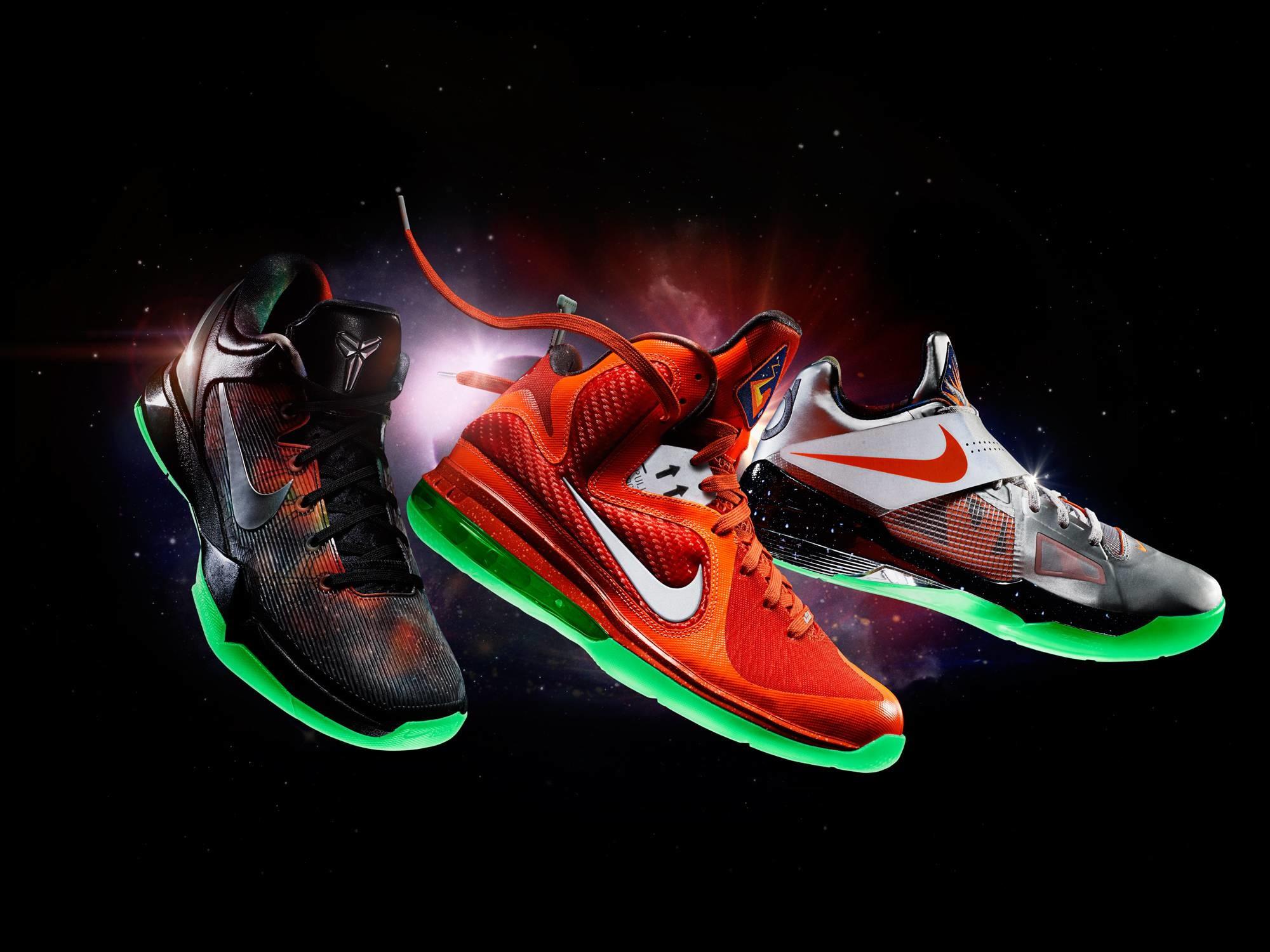 Nike running wallpaper 62 images - Fantasy nike wallpaper ...