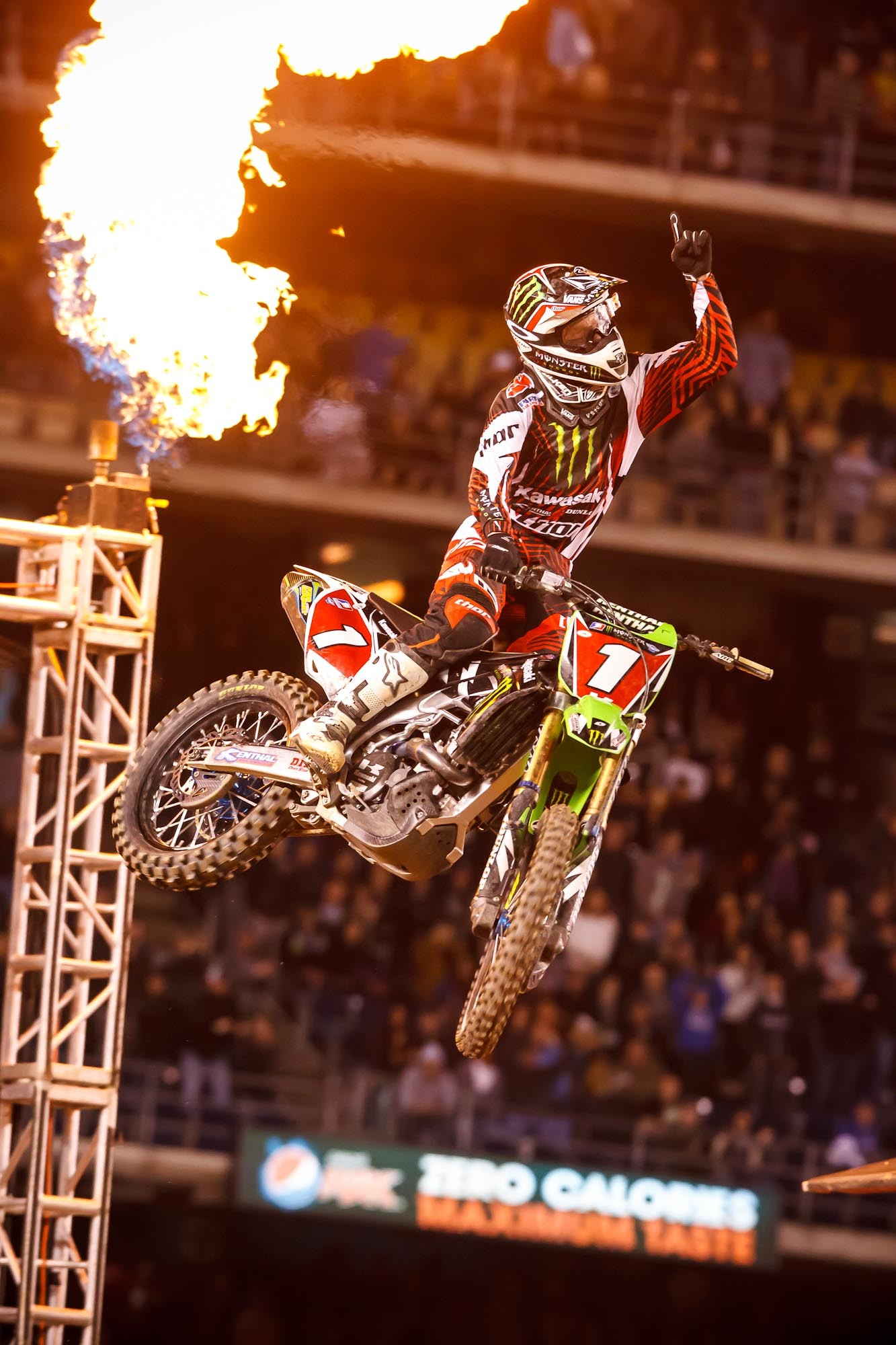 Supercross Wallpapers 91 Images