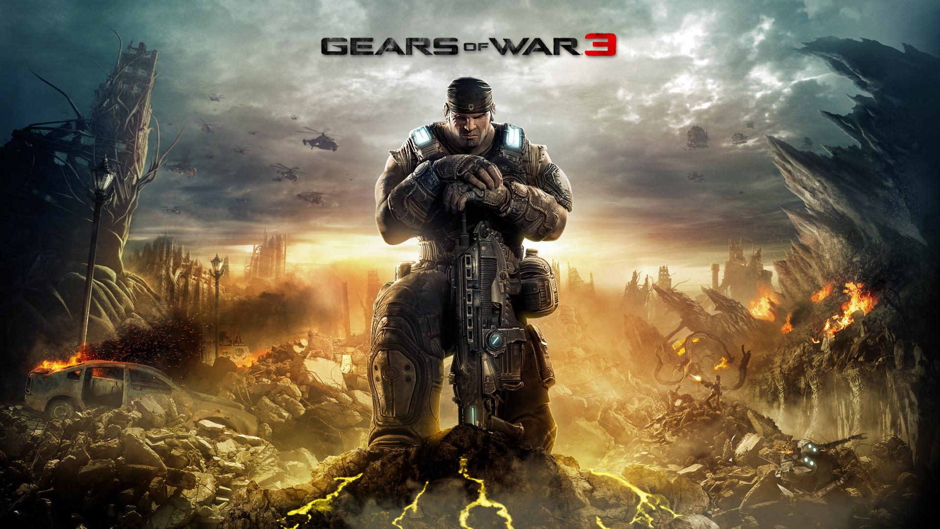 Modern Warfare 2 Wallpaper 1080p 75 Images