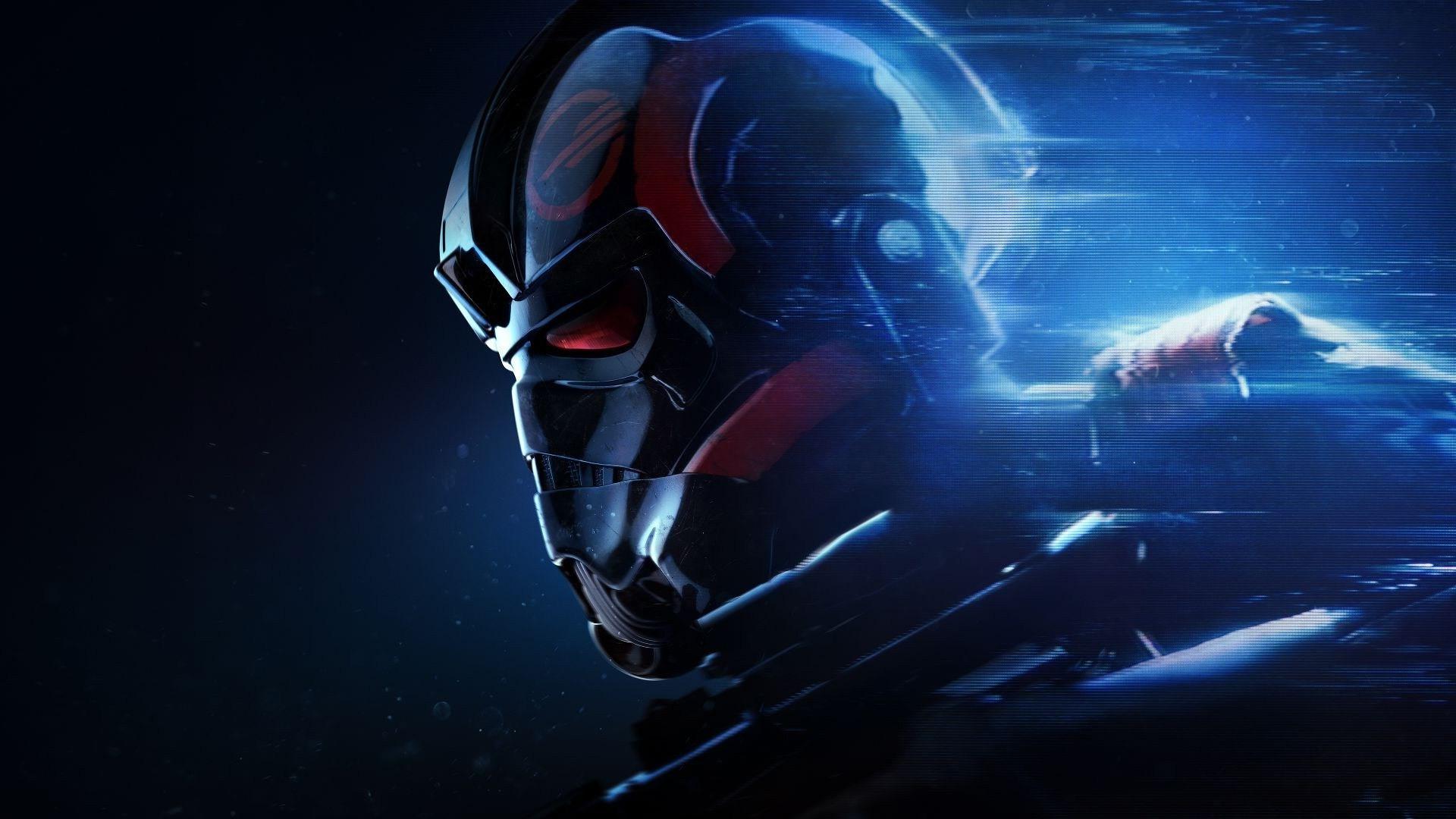 Star Wars Battlefront Wallpapers 1080p (82+ Images