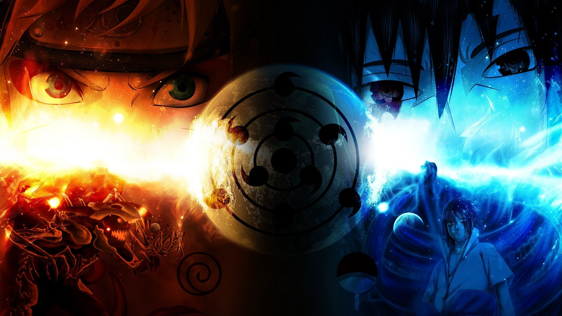 Hd Naruto Wallpapers 72 Images HD Wallpapers Download Free Images Wallpaper [1000image.com]