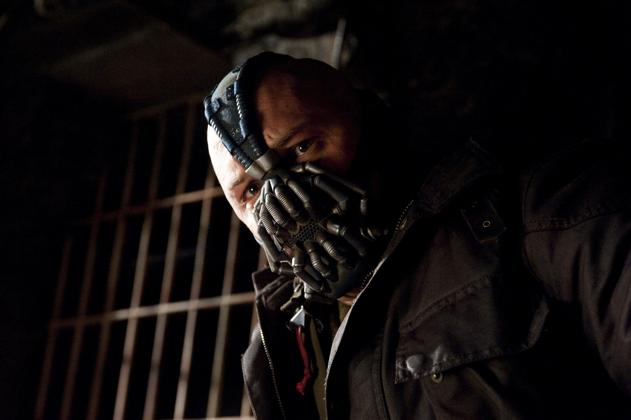 2560x1703 Bane images Tom Hardy as Bane in 'The Dark Knight Rises' (HQ) HD wallpaper  and background photos