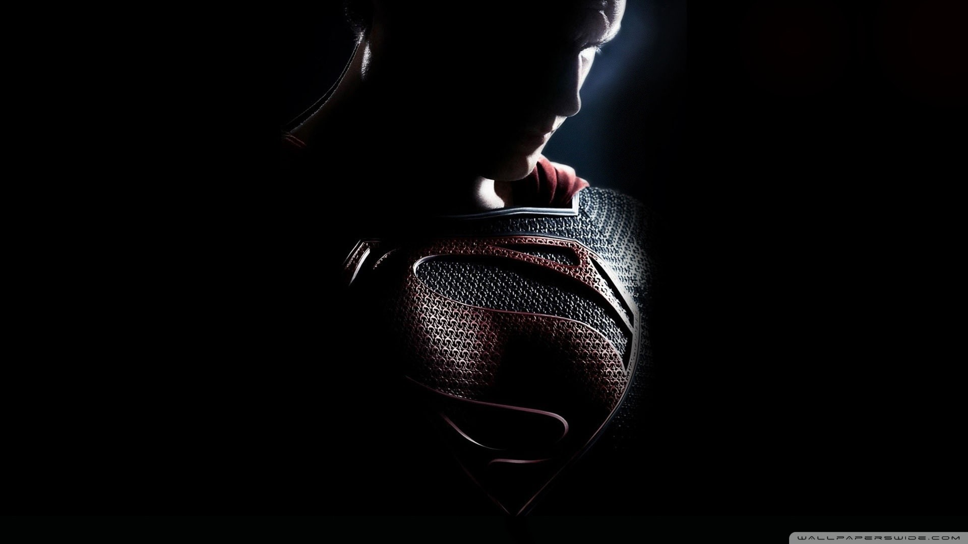 Superman Wallpaper (70+ images)