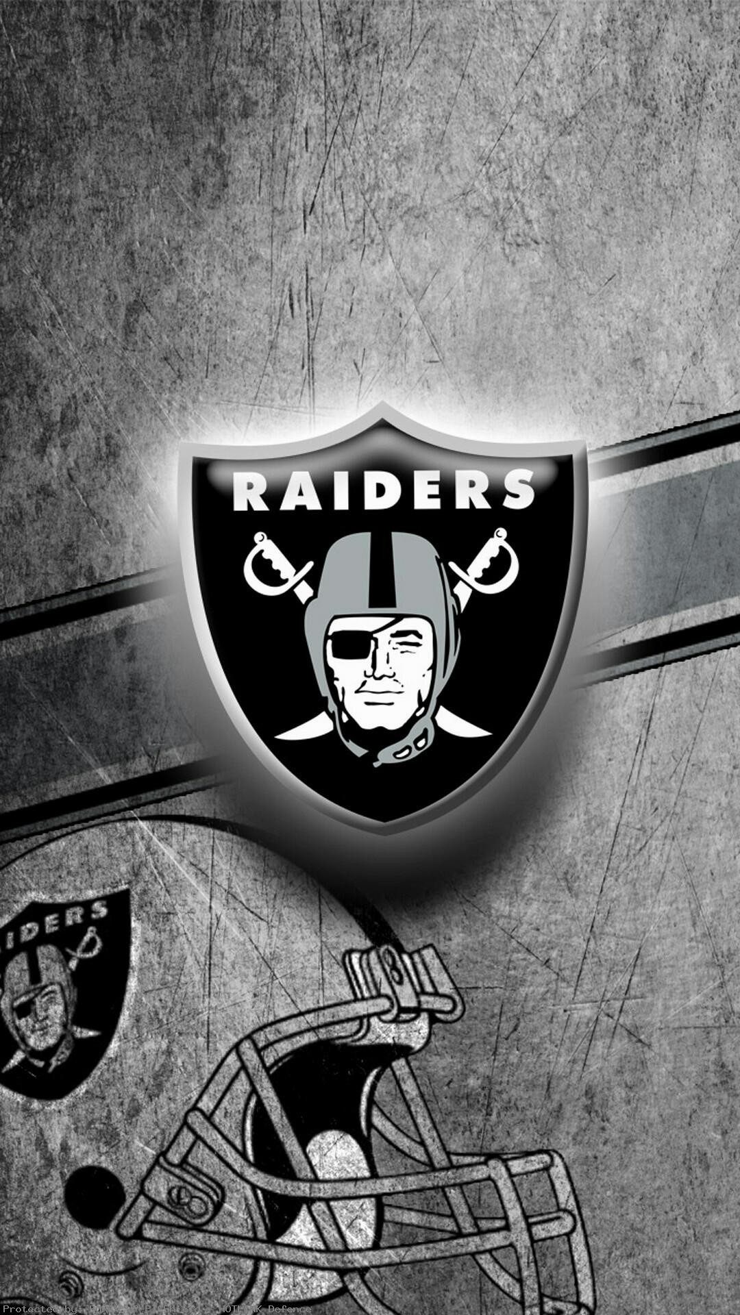 1080x1920 Download-free-raiders-for-your-mobile-phone-by-