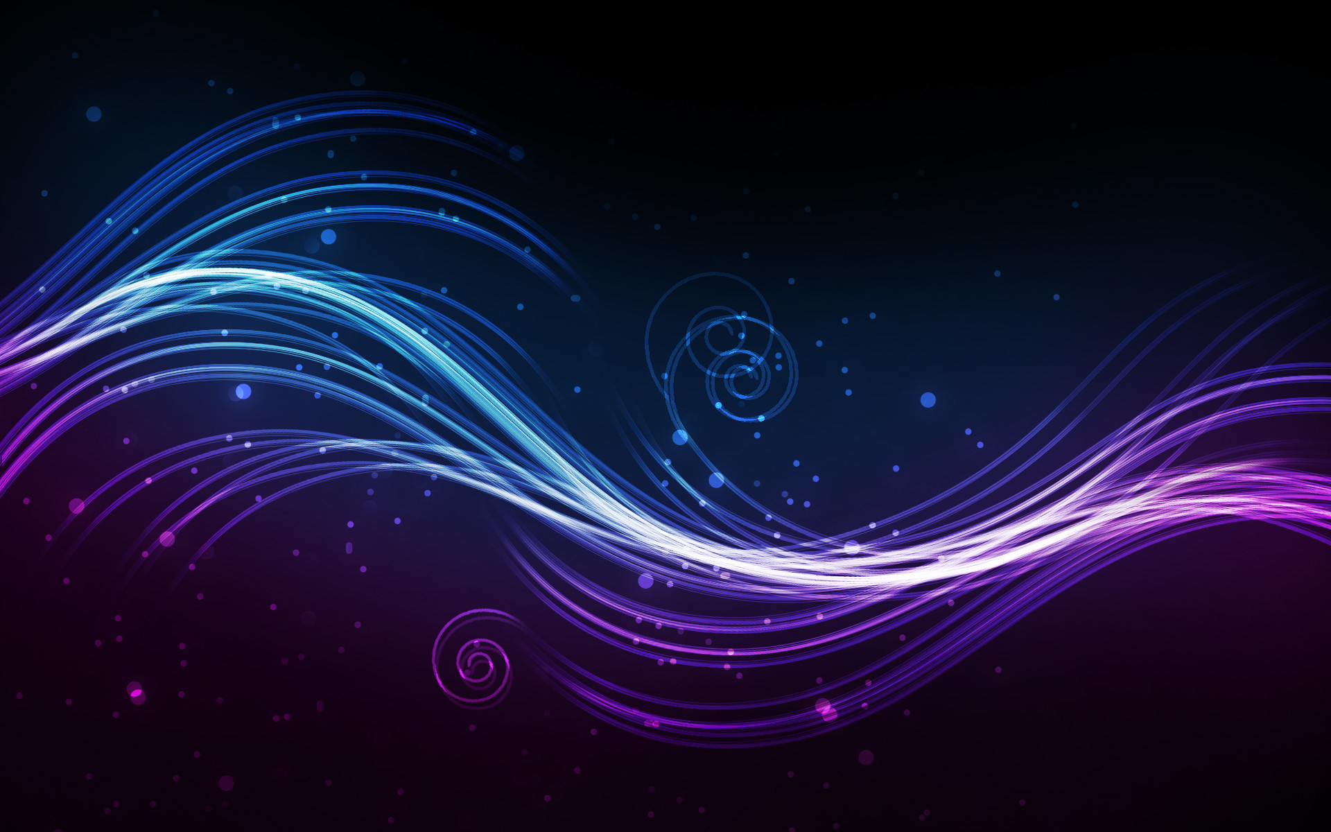 1920x1200 Get free colorful backgrounds for your desktop and give it a more .