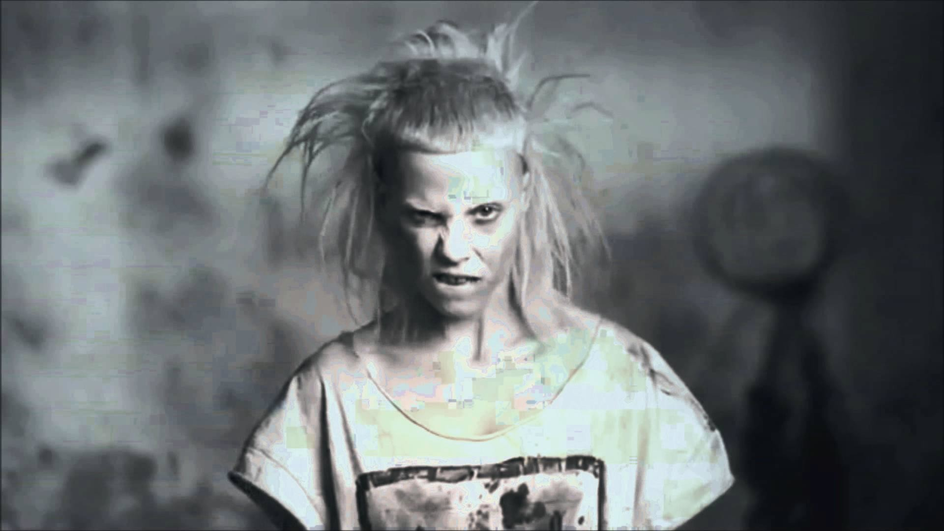 1920x1080 Yolandi visser Die antwoord HD Wallpapers, Desktop Backgrounds
