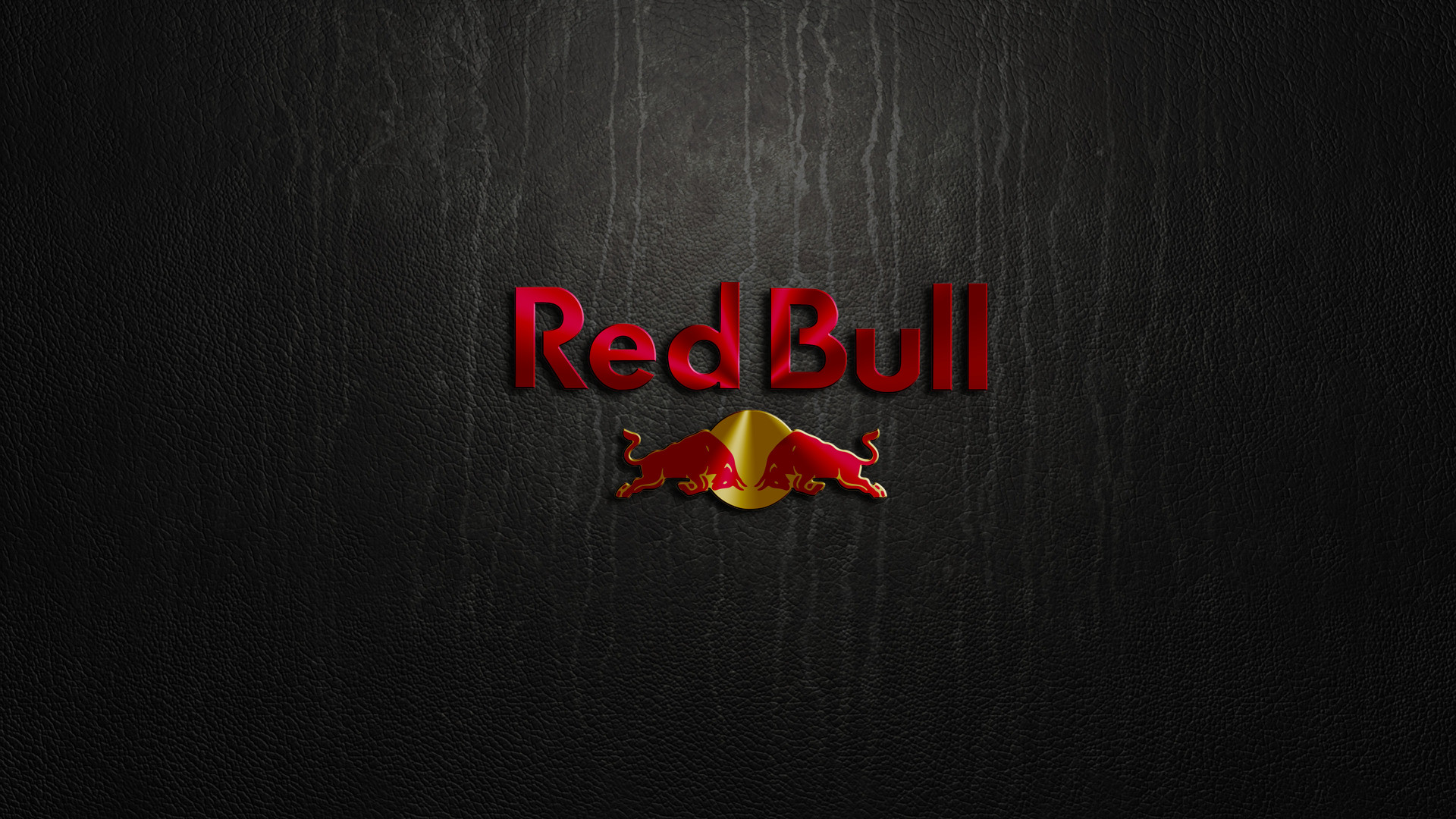 1920x1080 ... red bull wallpaper 17889  px hdwallsource com ...