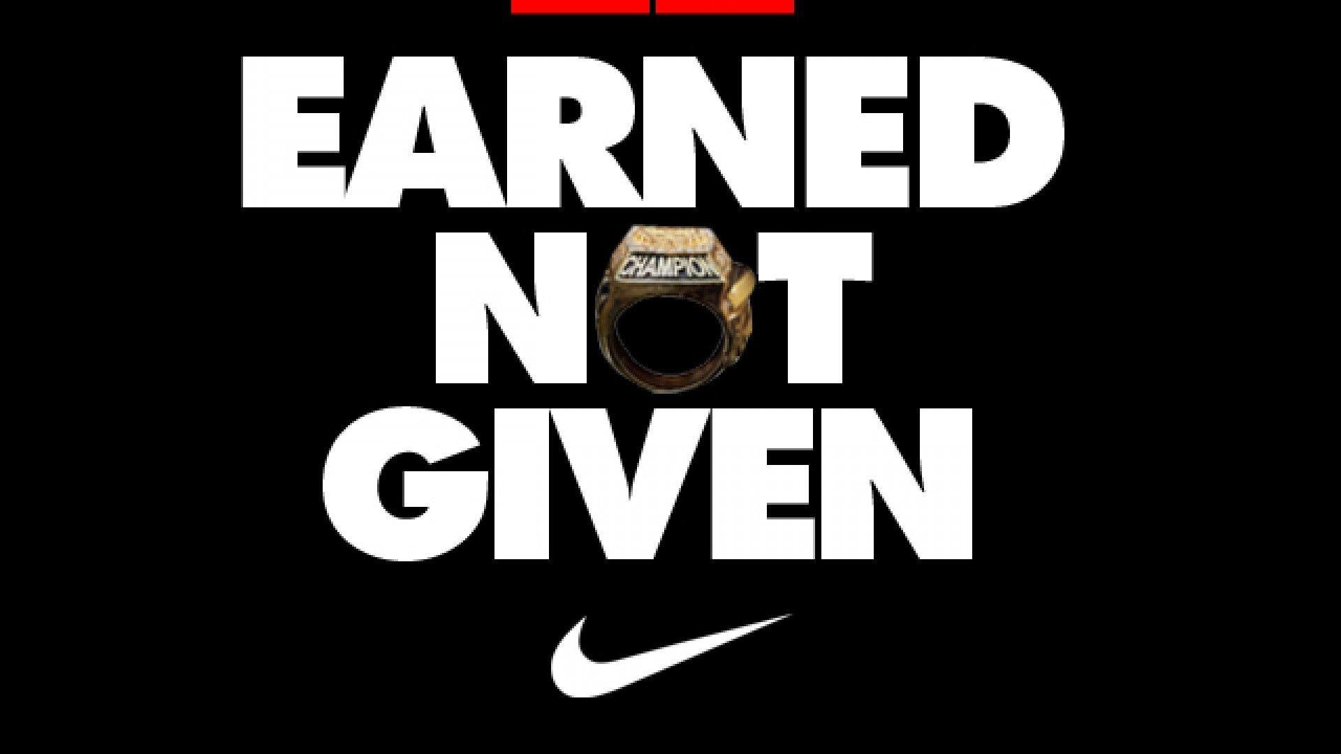Nike Basketball Iphone Wallpaper 80 Images