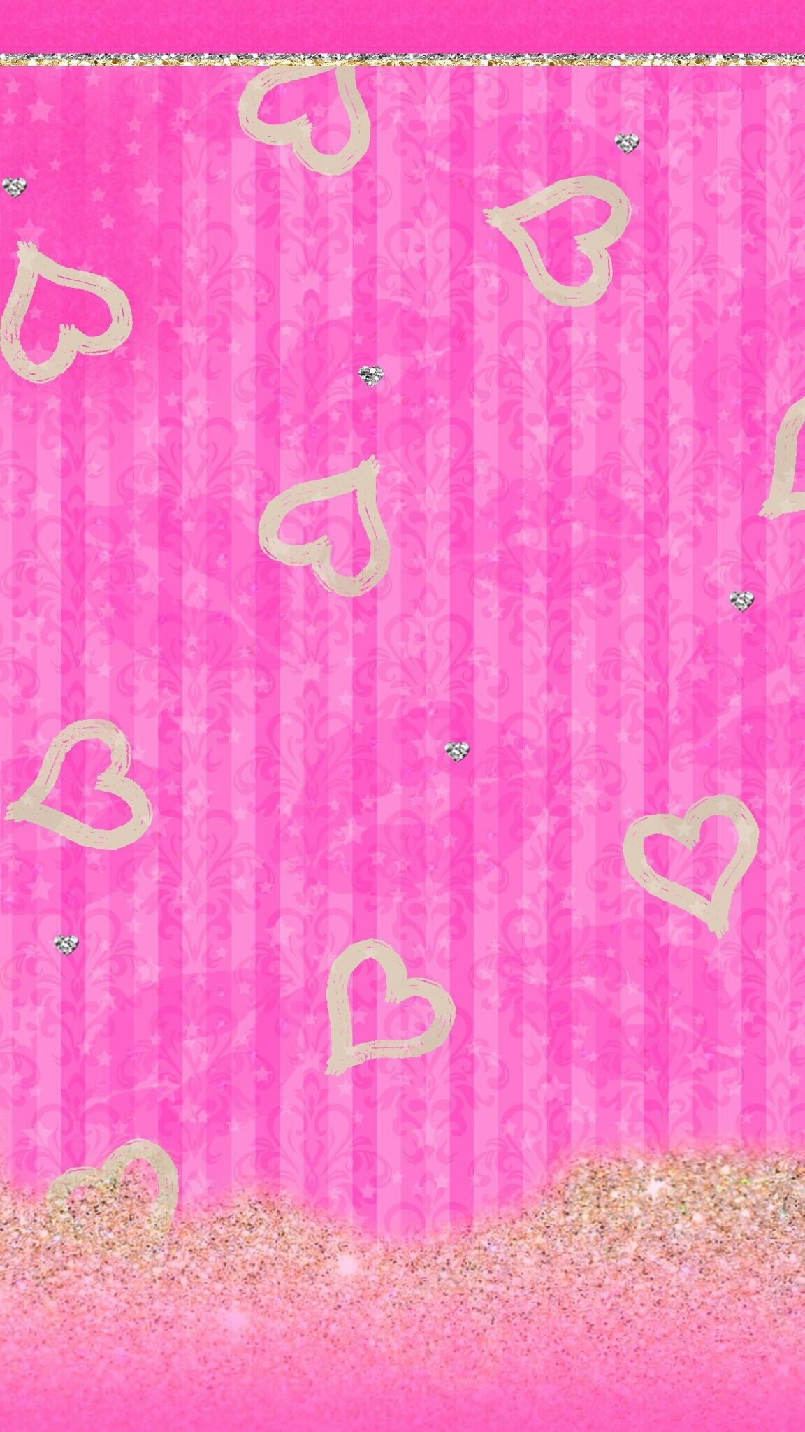 pink and purple glitter wallpapers  67  images