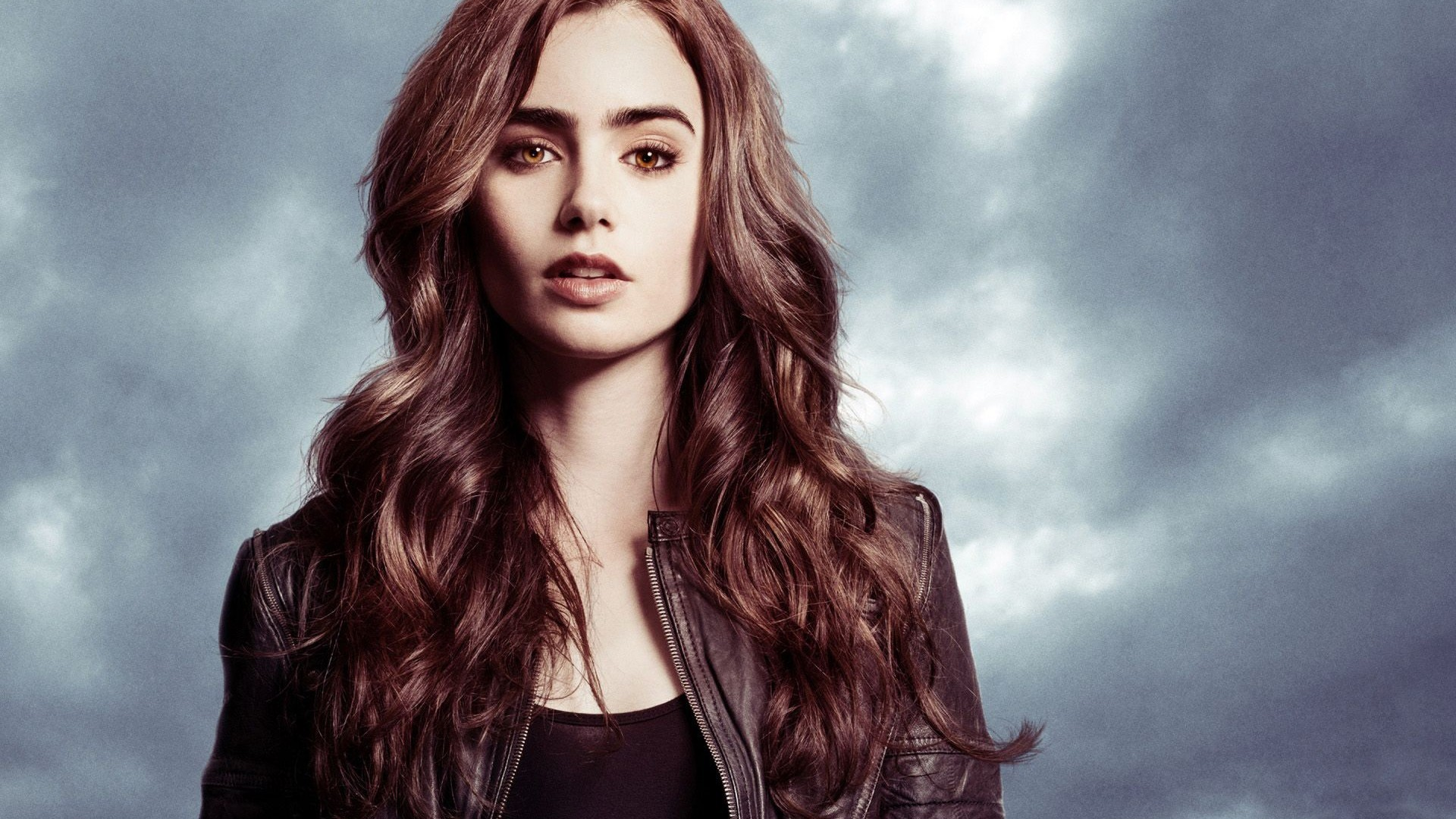 1920x1080 Lily Collins images Mirror Mirror HD wallpaper and