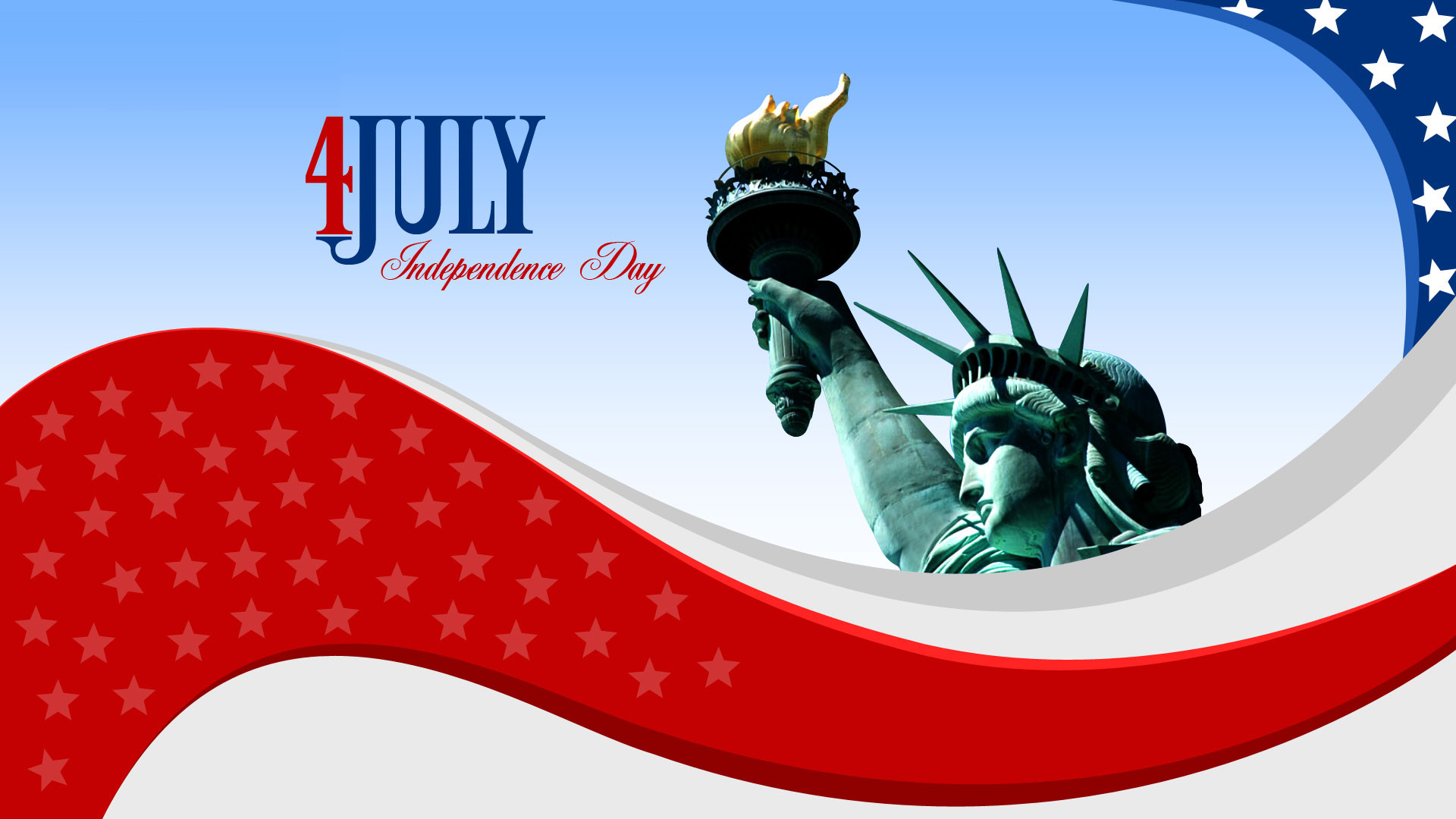 1920x1080 20 HD 4th Of July Desktop Wallpapers For Free Download