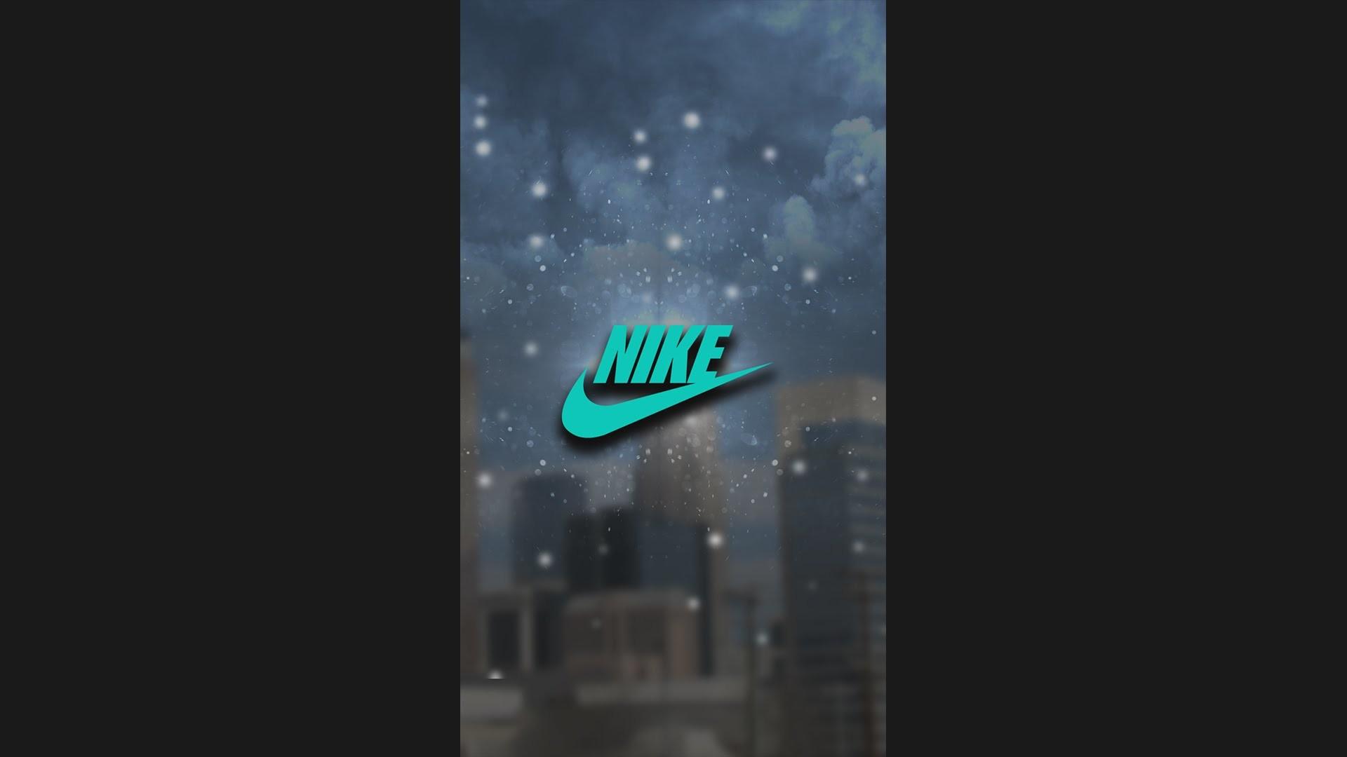 1920x1200 Nike-3D-Wallpapers-HD