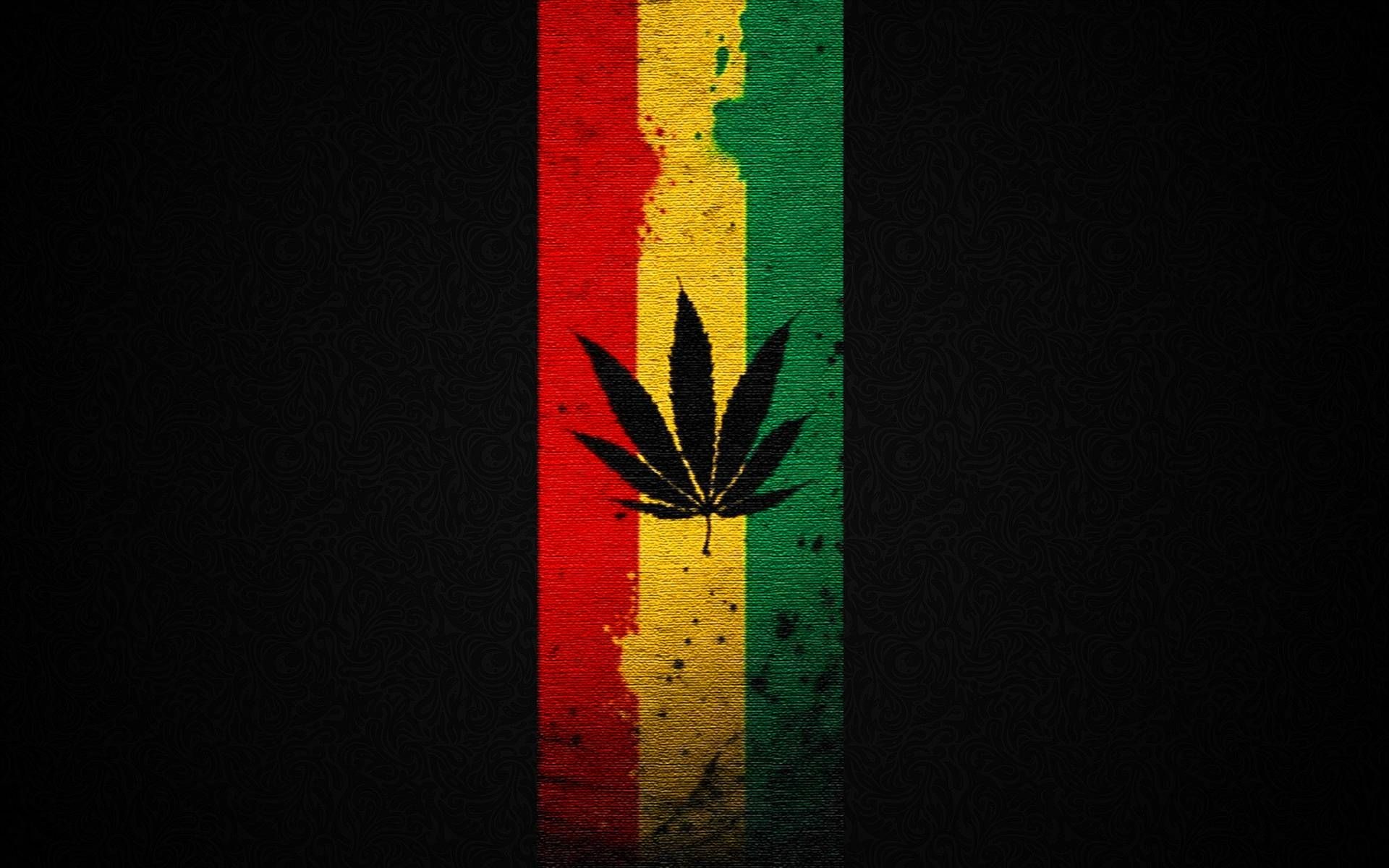 Rasta Wallpaper Iphone 65 Images