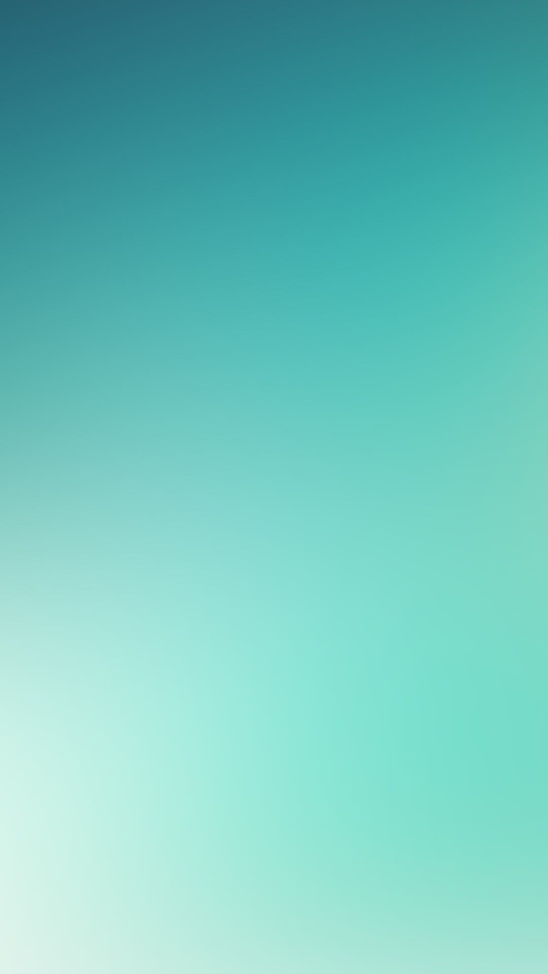 Android Solid Color Wallpaper (71+ images)