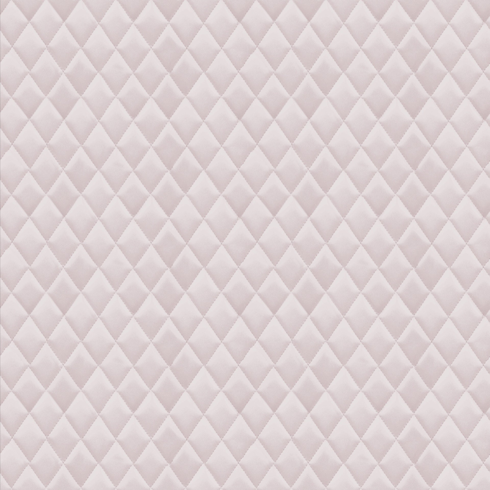 Solid gray wallpaper 50 images 3840x2160 voltagebd Image collections