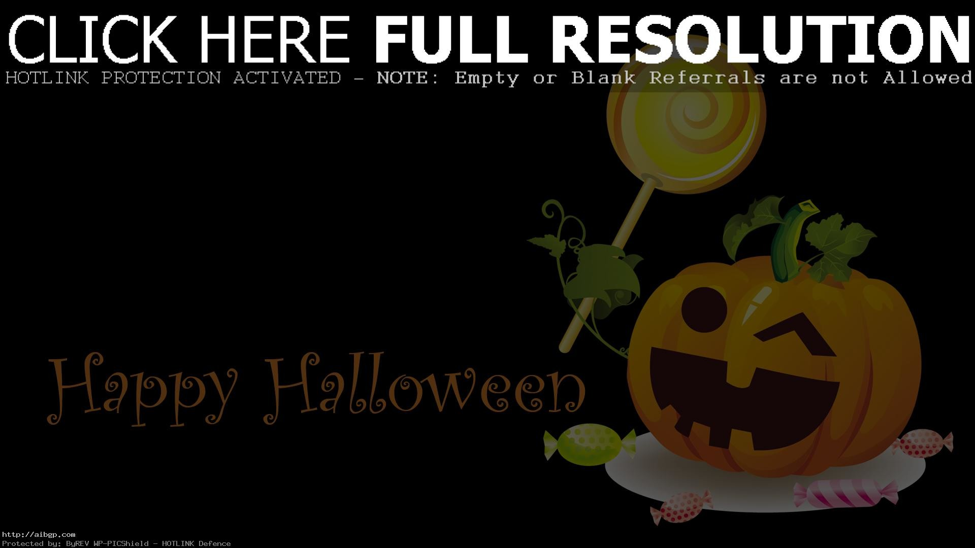 Wonderful Wallpaper Halloween Note 4 - 1026047-best-happy-halloween-backgrounds-1920x1080-for-iphone  Best Photo Reference_218299.jpg