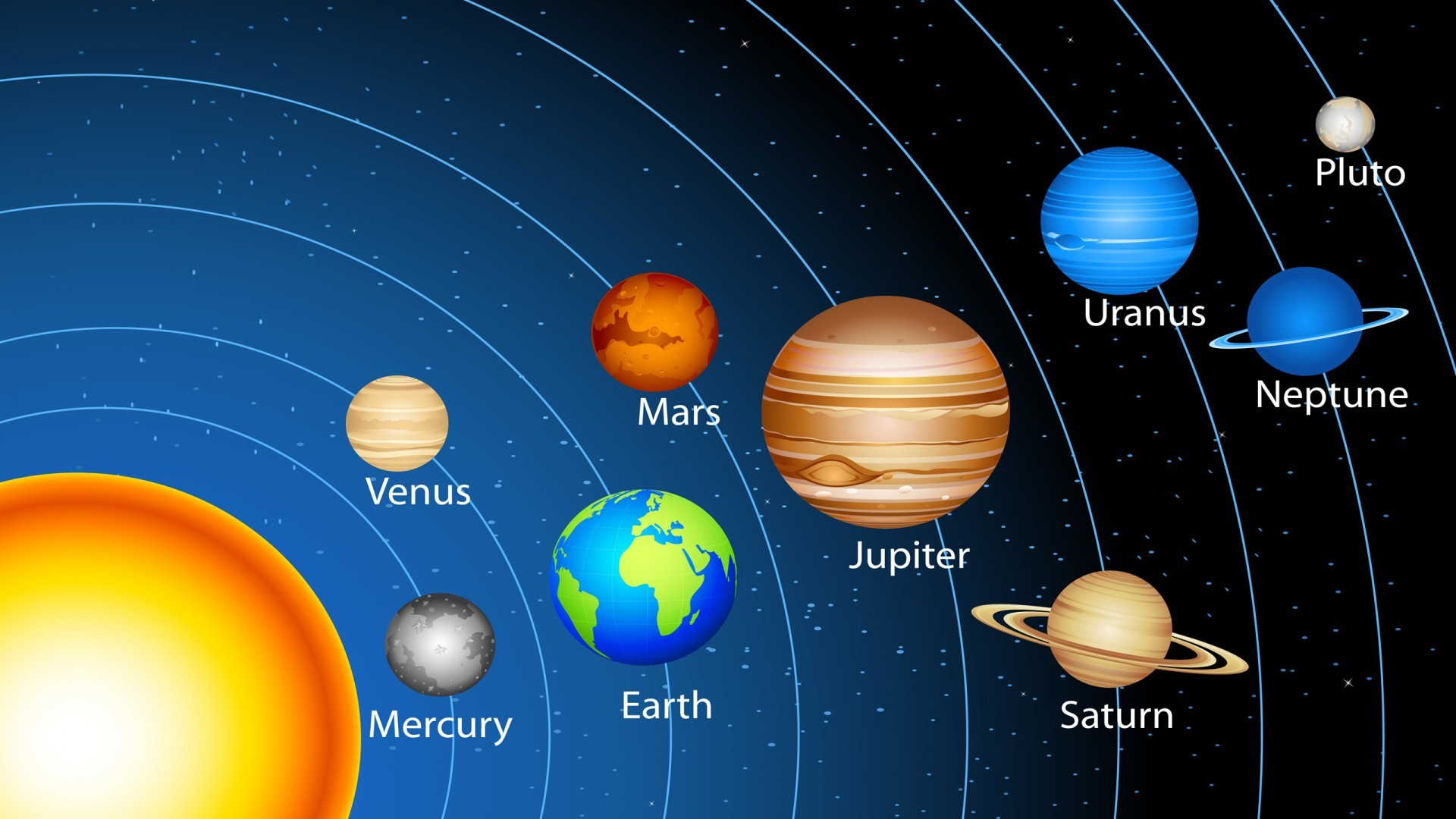 1920x1080 wallpaper.wiki-Solar-System-Wallpaper-Free-Download-PIC-