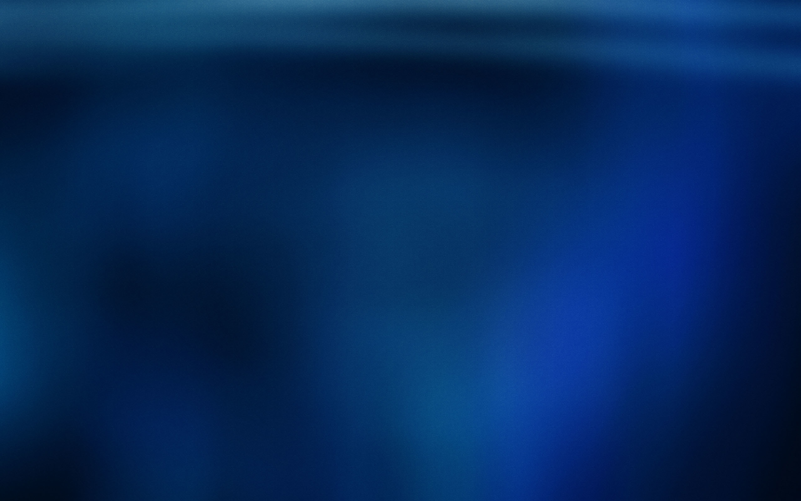 2560x1600 Hd Blue Background Wallpapers