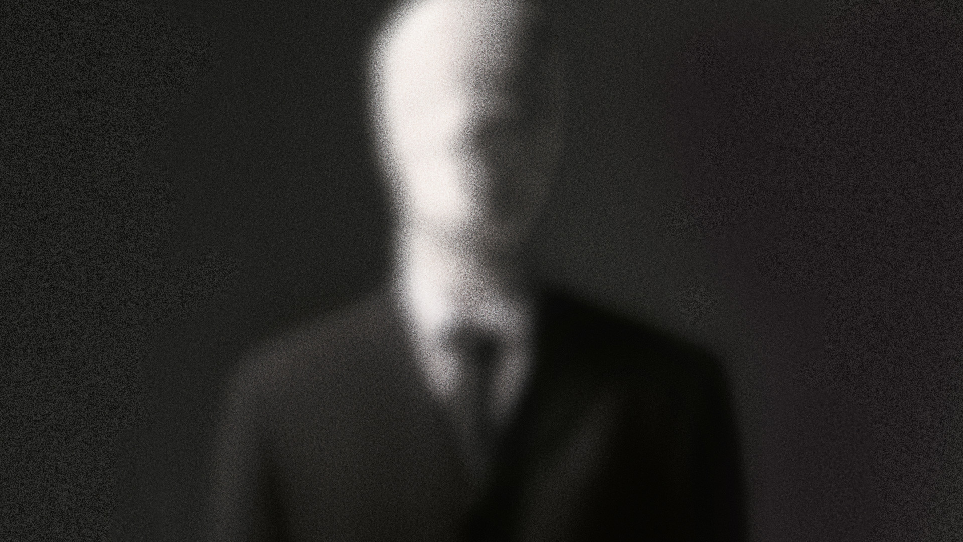 "1920x1080 HBO's ""Beware of the Slenderman"": The blurred lines between fantasy and  reality"