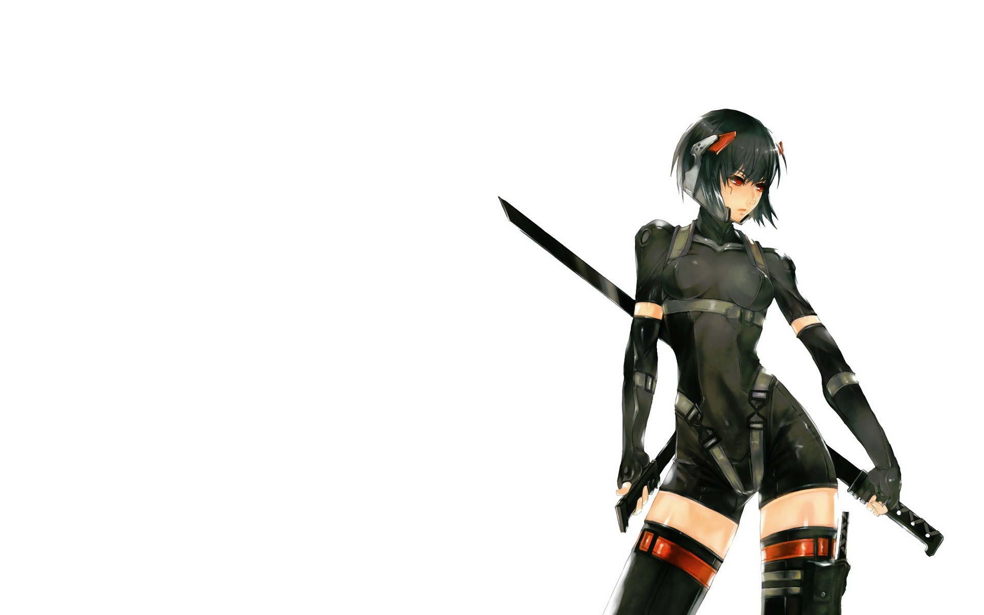 ninja assassin wallpapers 66 images