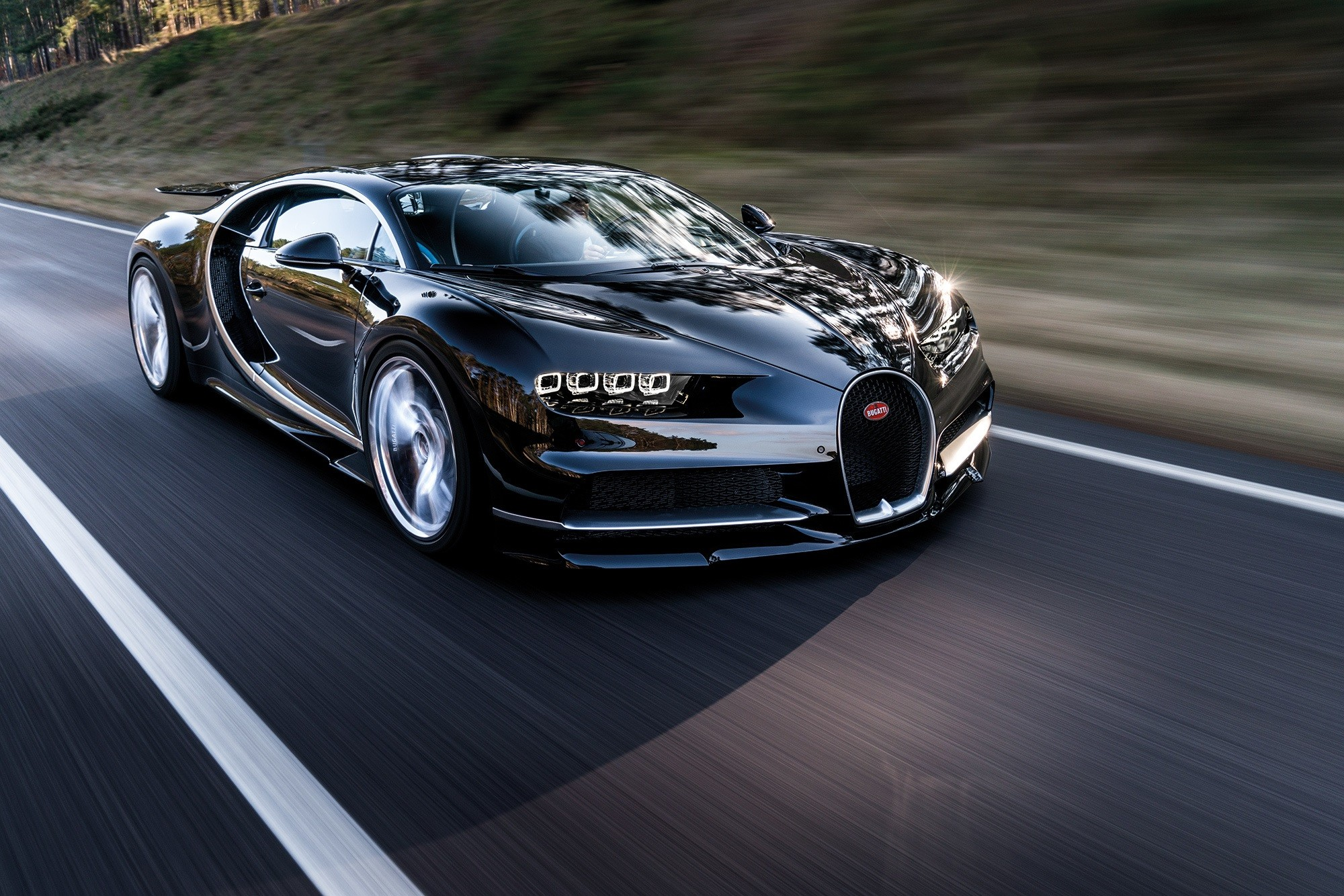 IPhone 5 5C 5S 1392 744 IPad Wallpaper Source Supercars 67 Images
