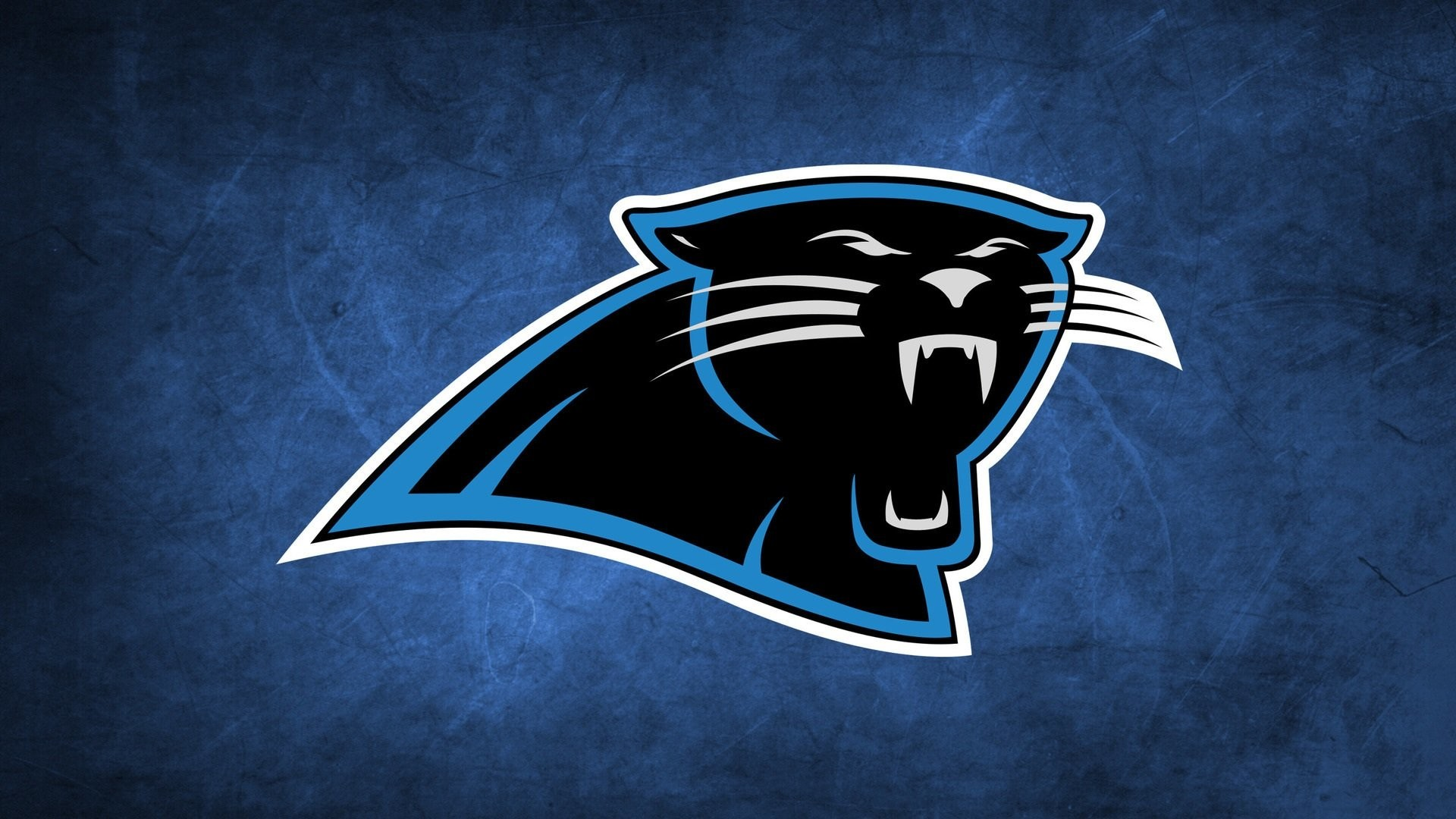 1920x1080 Logo panthers wallpapers carolina packers green pictures widescreen.