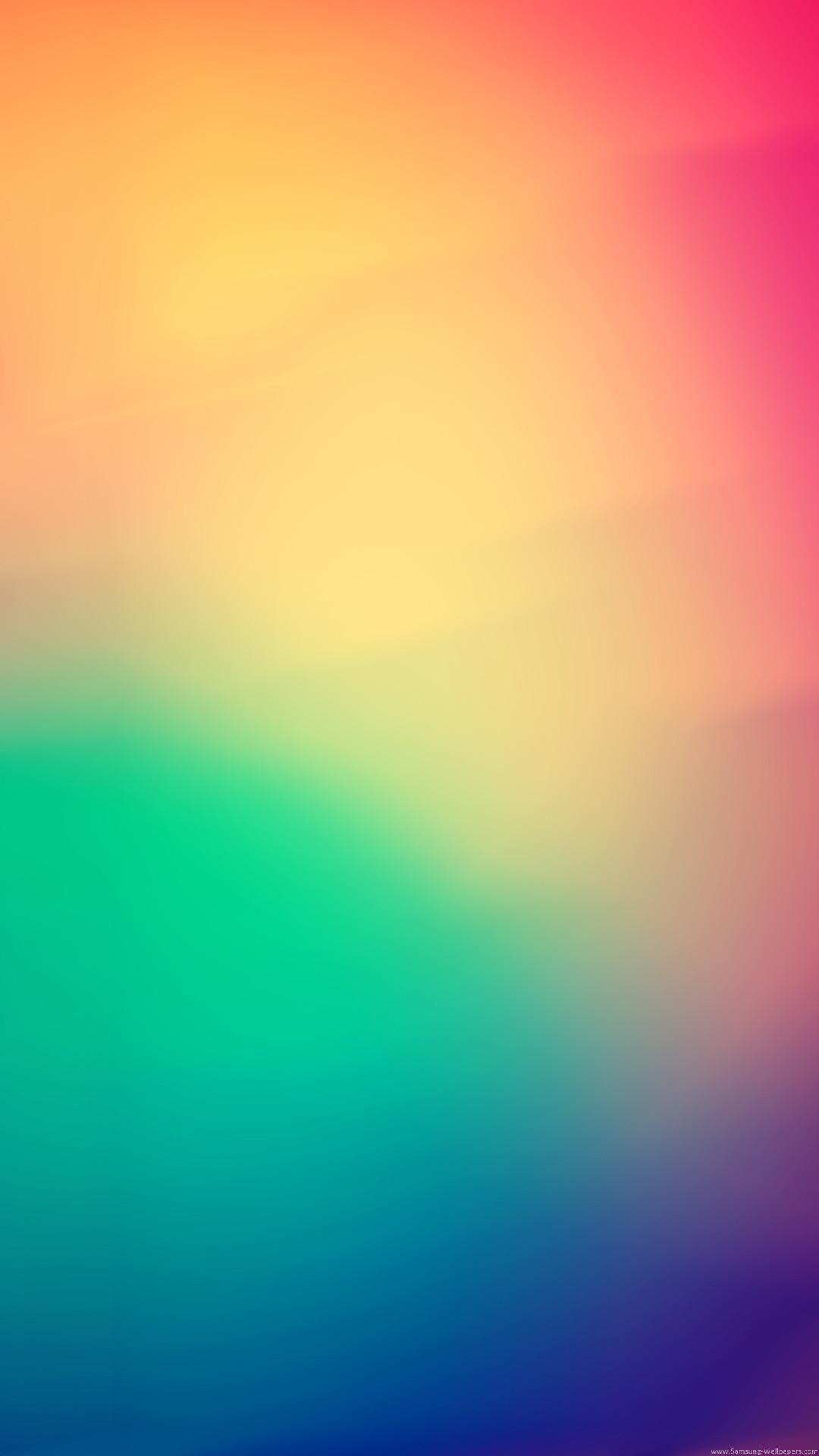 Original iOS 4 Wallpapers (67+ images)