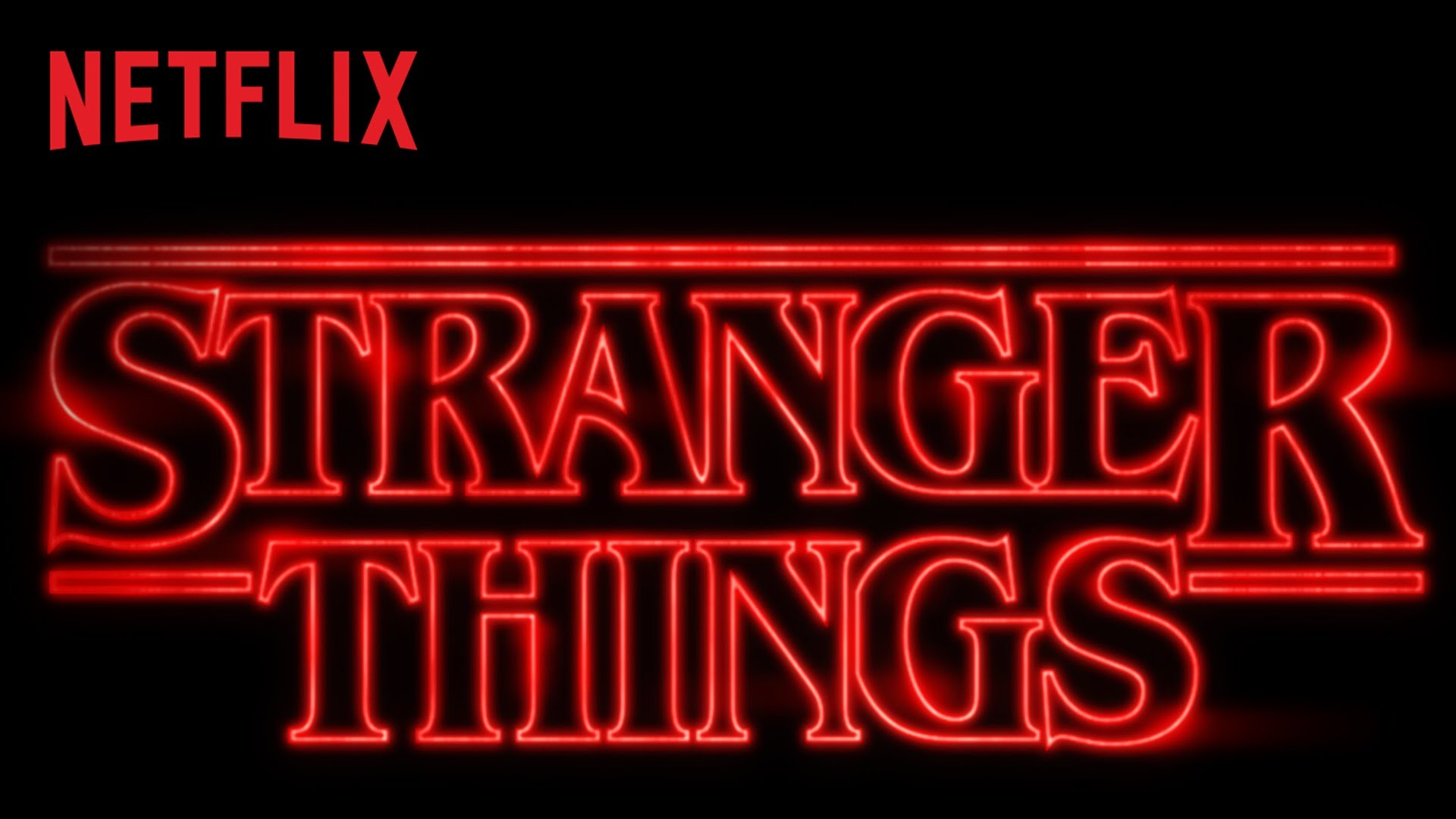 Netflix Wallpapers 70 Images