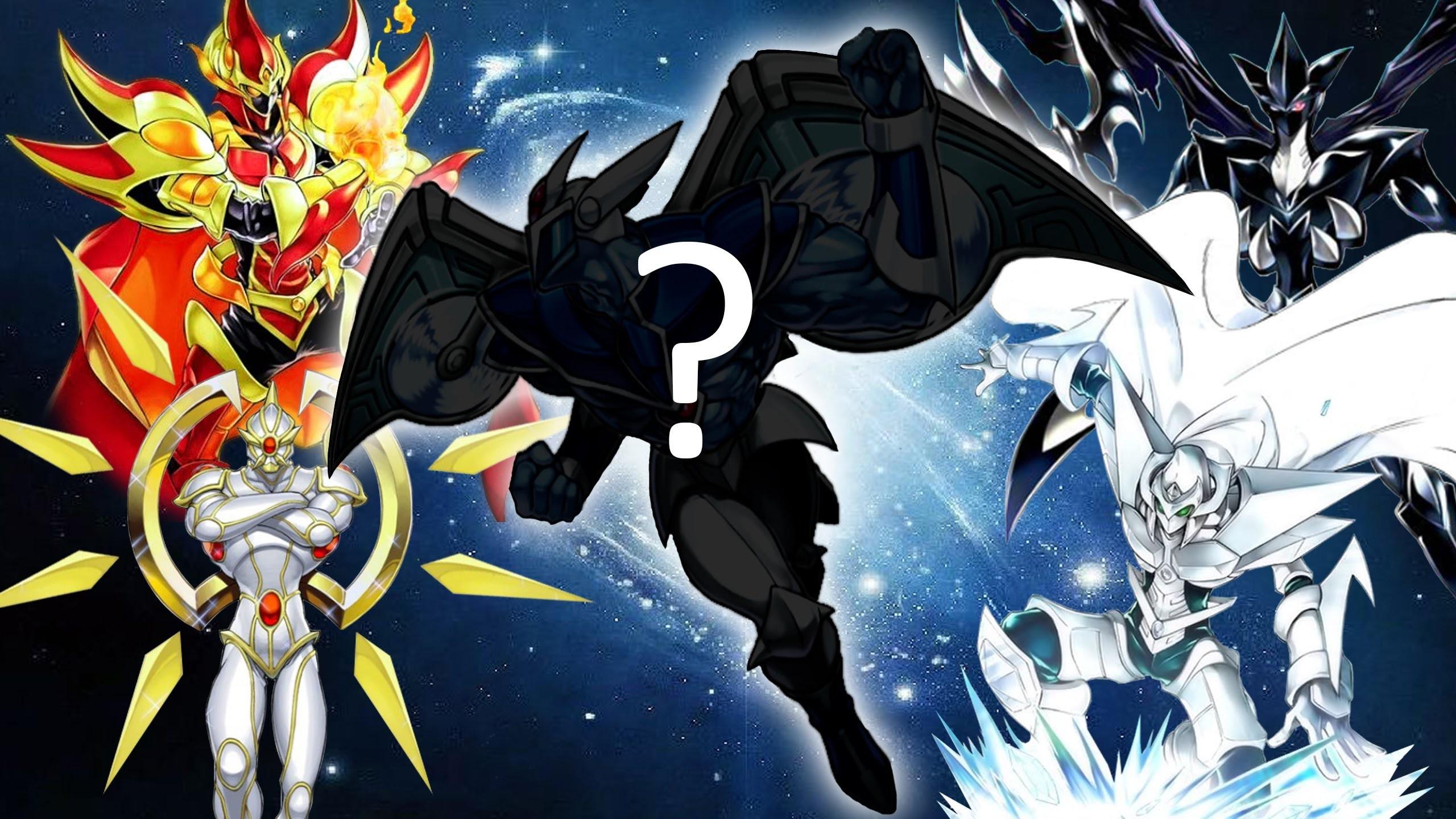 elemental hero wallpaper  72  images