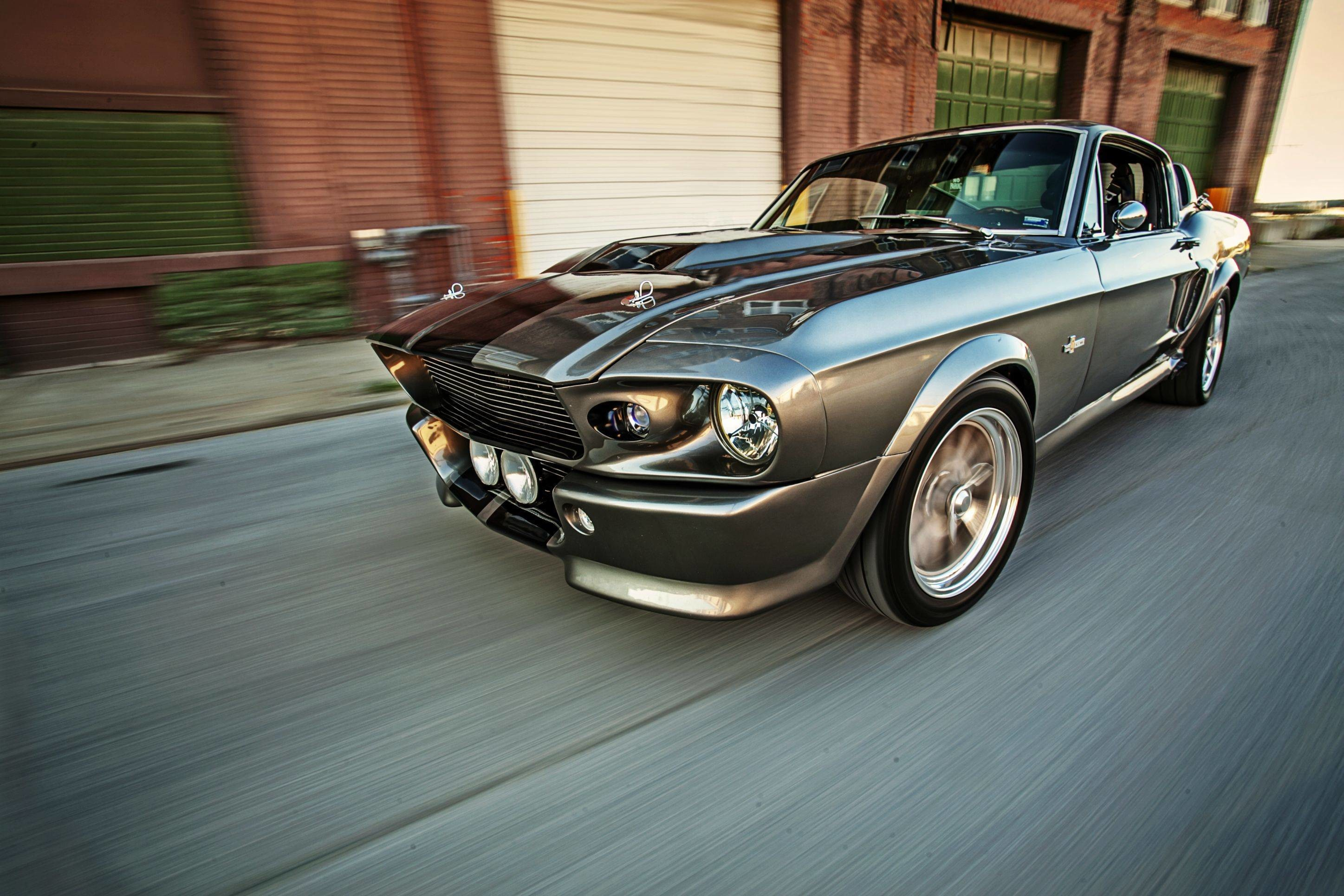 1967 shelby gt500 eleanor wallpaper 69 images. Black Bedroom Furniture Sets. Home Design Ideas