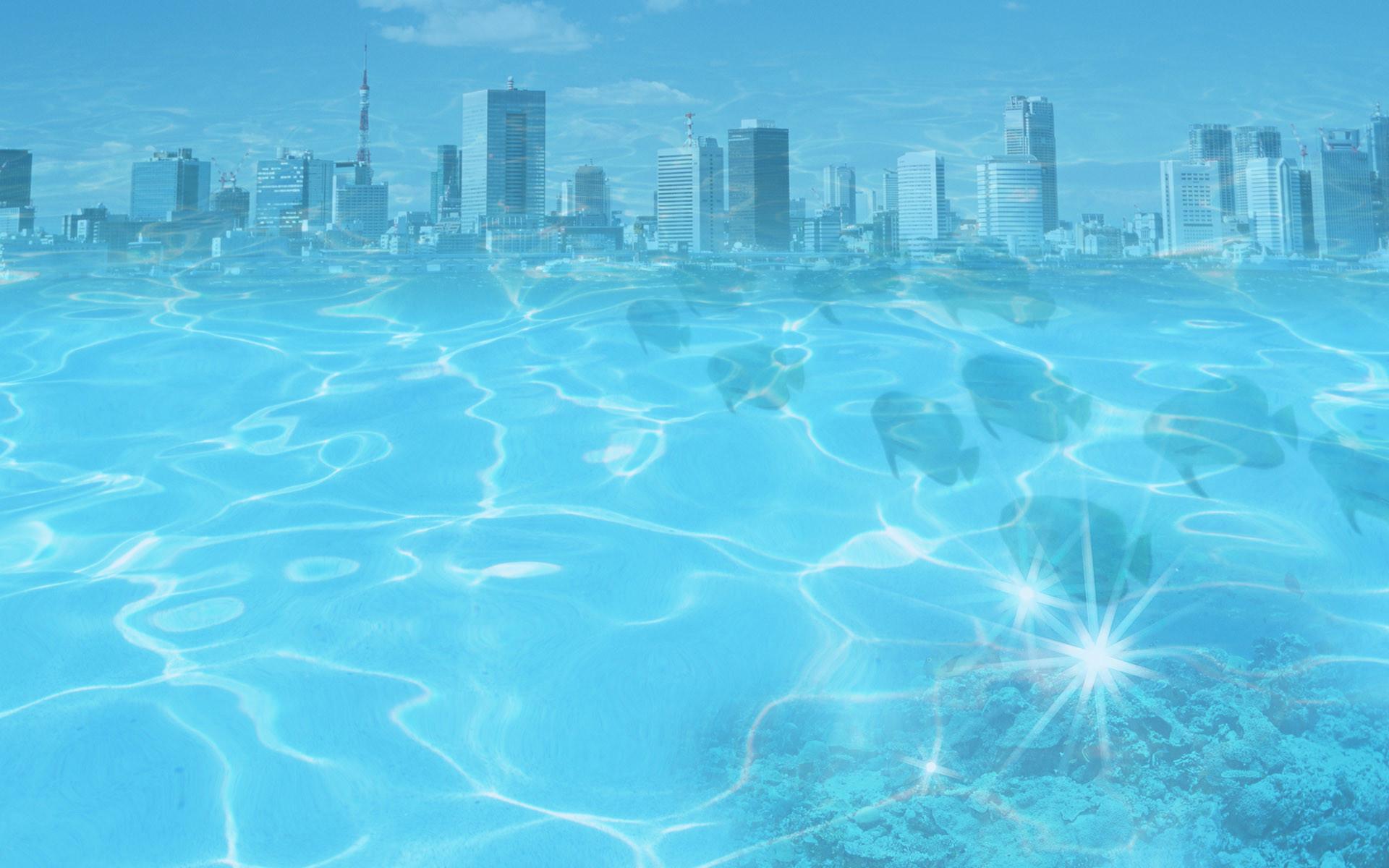 watery desktop 3d full version