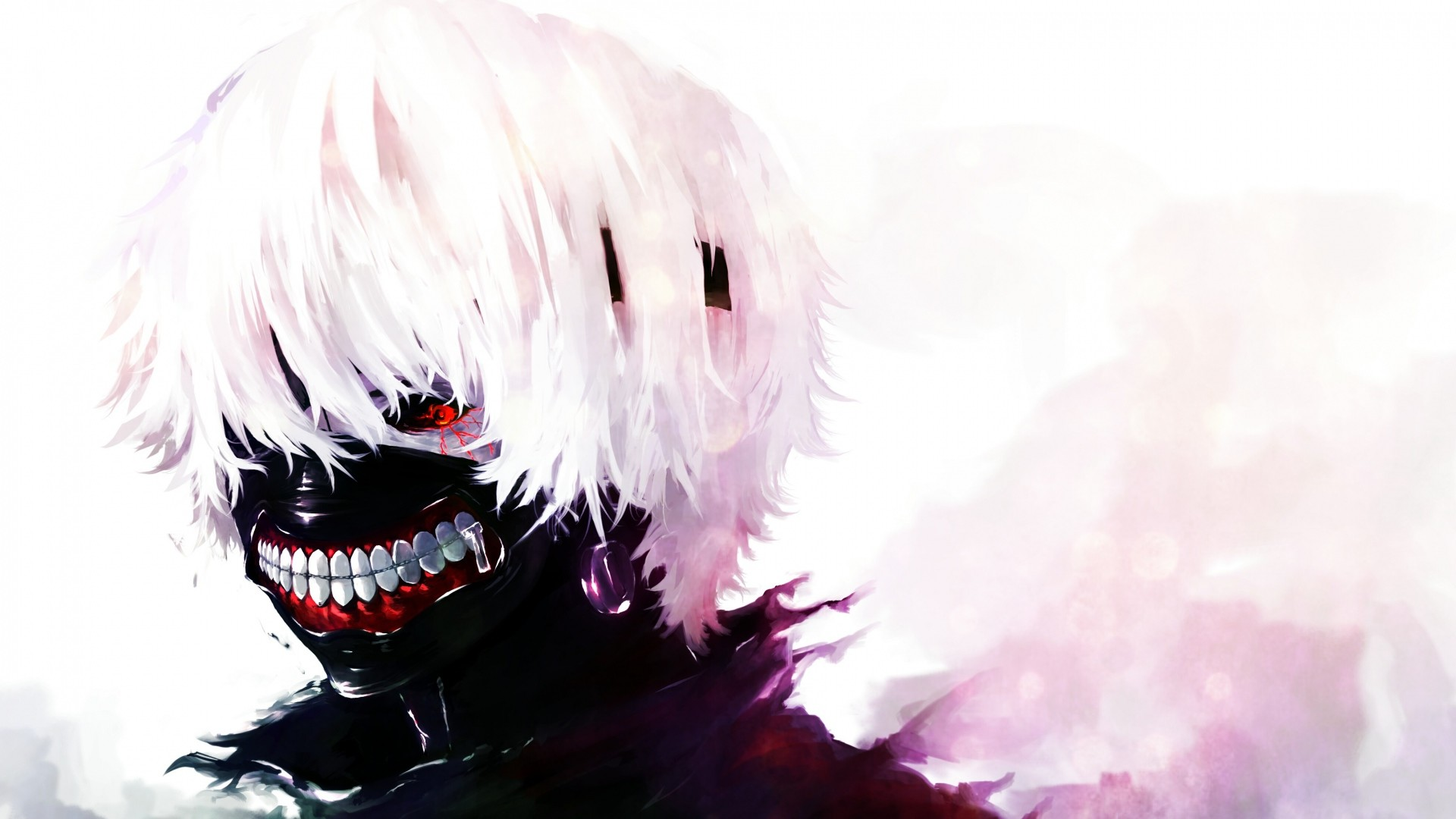 1920x1080 Tokyo Ghoul Wallpapers Photo As Wallpaper HD