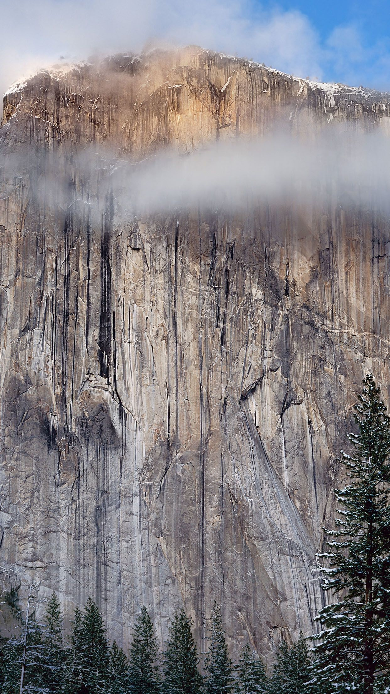 1242x2208 papers.co-mg47-os-x-yosemite-wallpaper-apple-