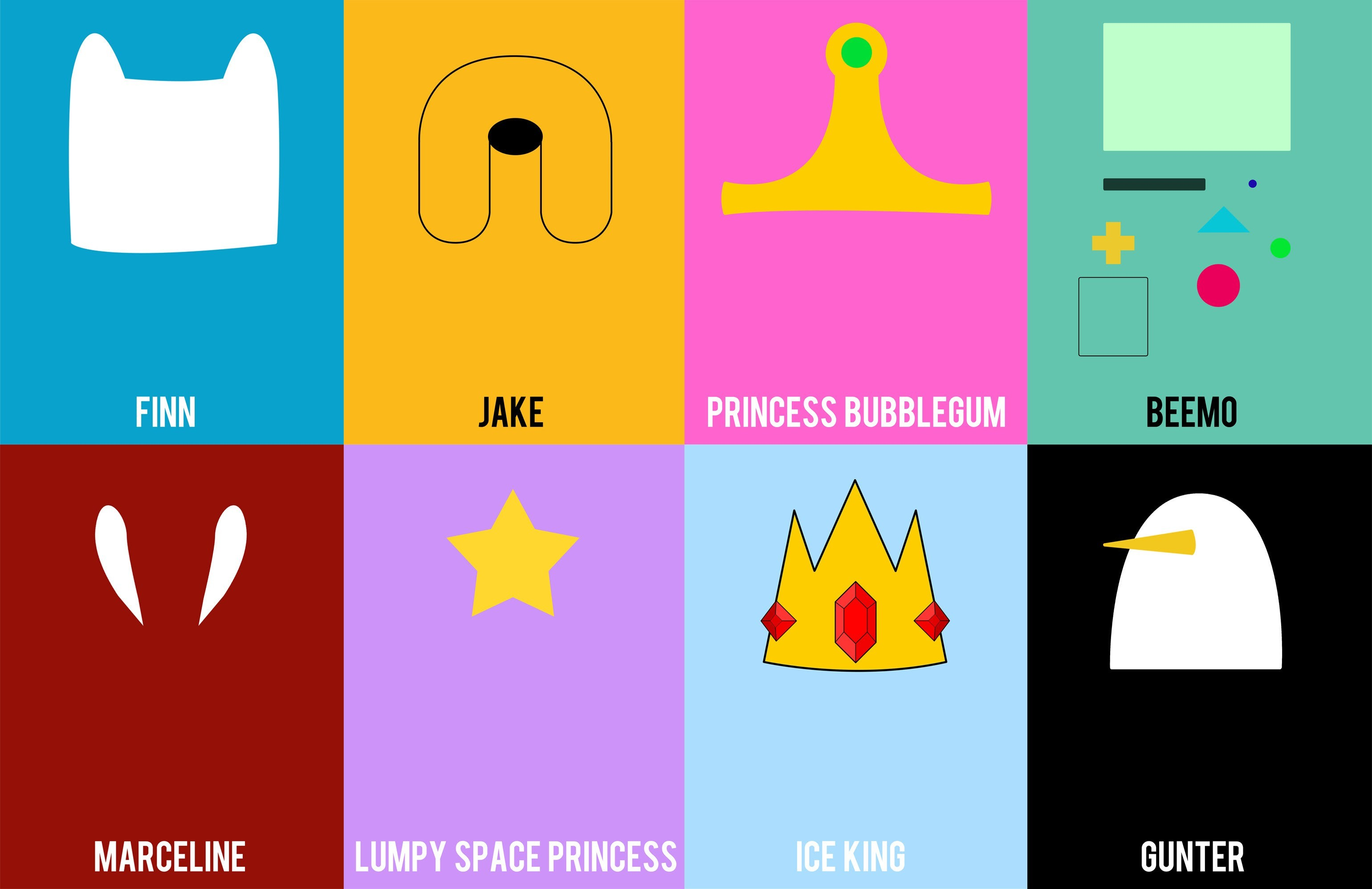 3081x1998 Forever Adventure Time!!! images AT fanart Classics... HD wallpaper and  background photos