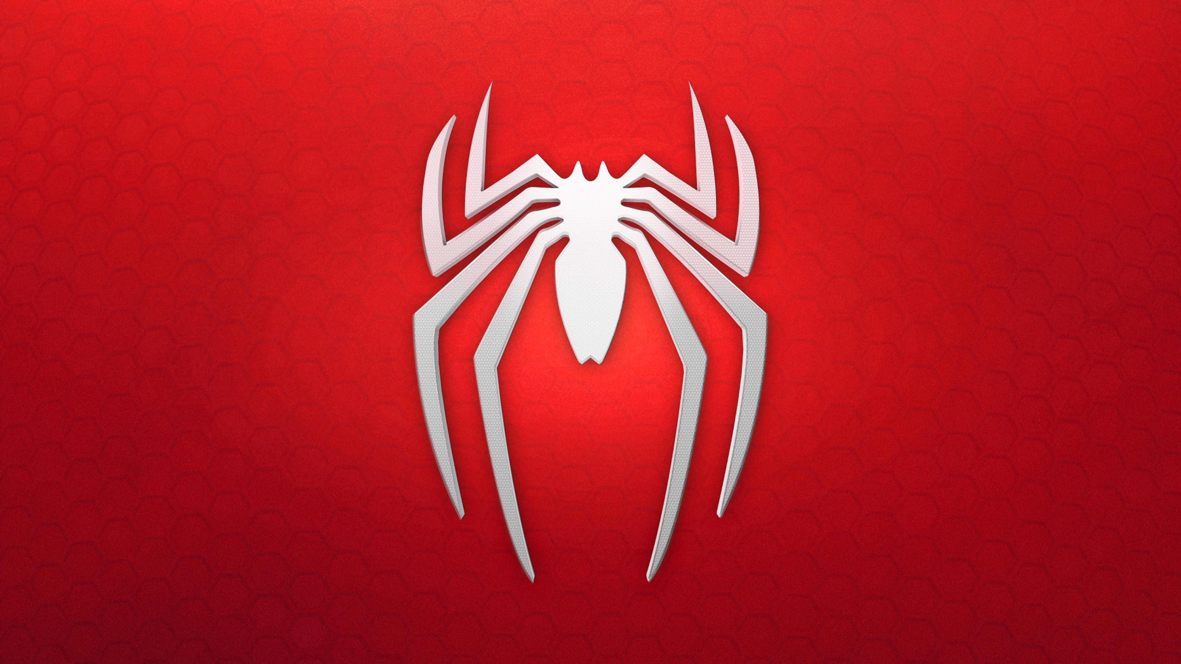 4K Spiderman Wallpaper (55+ images)