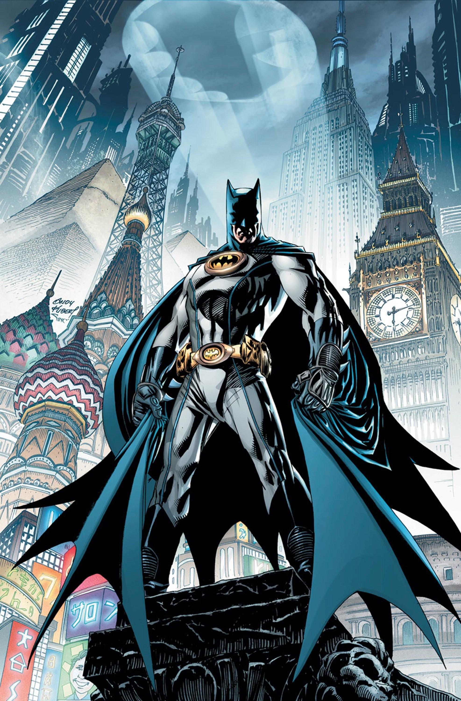 Cool Wallpaper Home Screen Batman - 539913  Pictures_693596.jpg