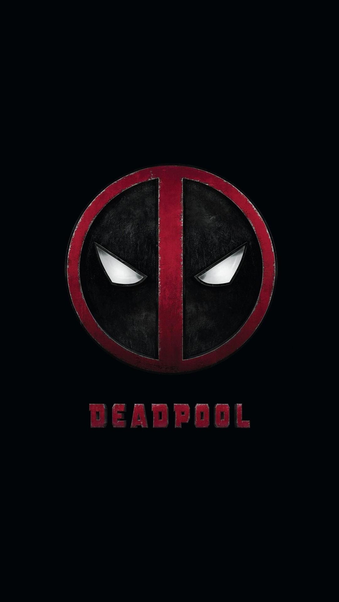 Deadpool Iphone Wallpaper Hd 71 Images