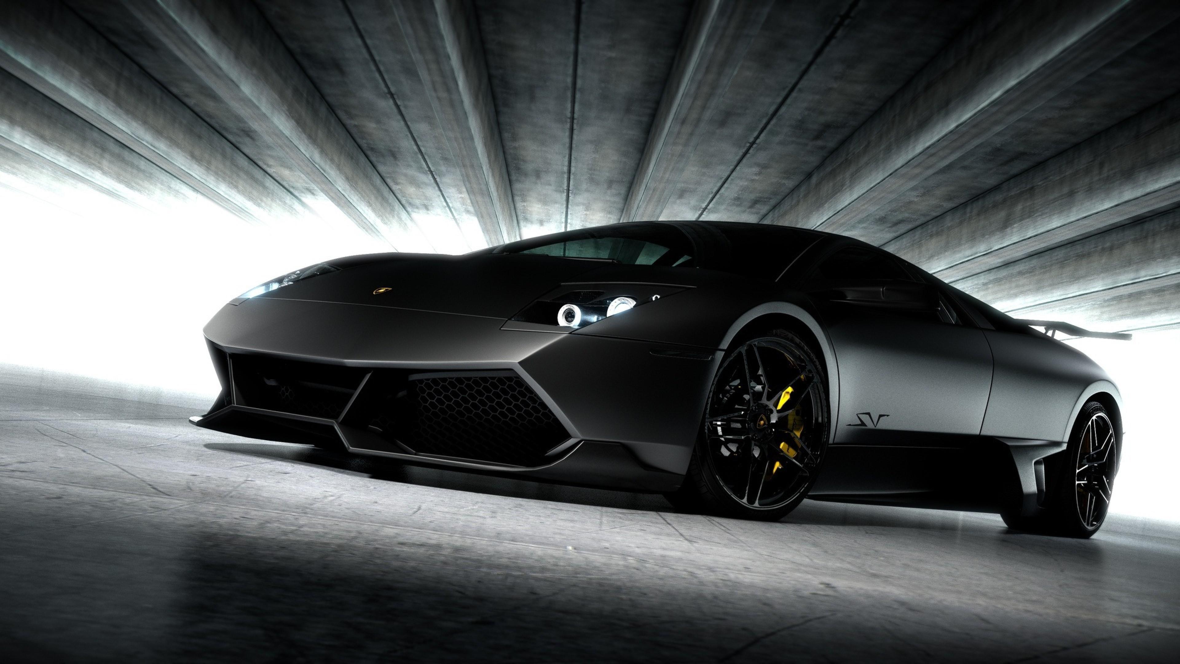 1920x1200 2013 RENM Lamborghini Gallardo STS 700