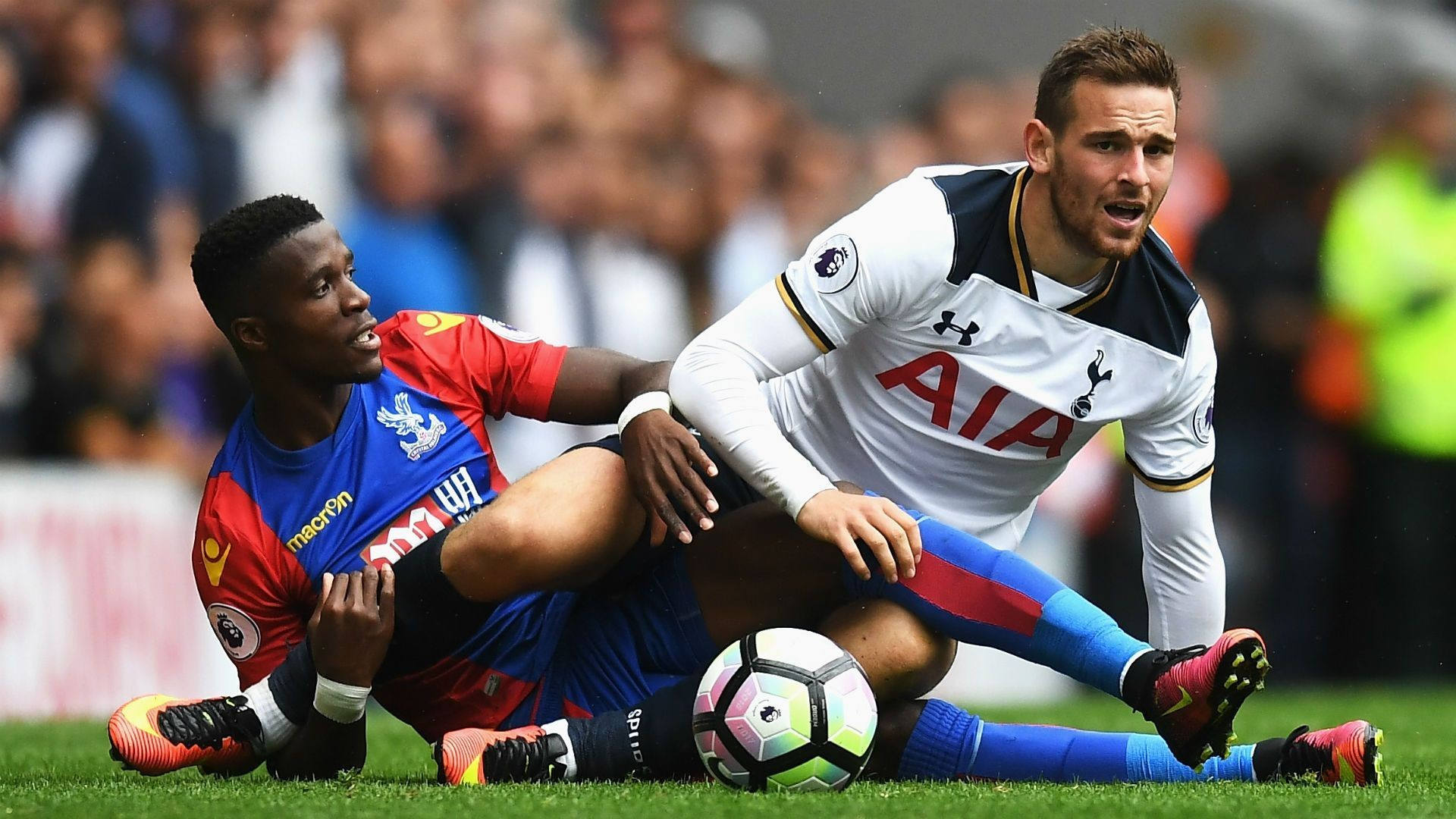 Tottenham Hotspur Wallpaper for Kindle (72+ images)