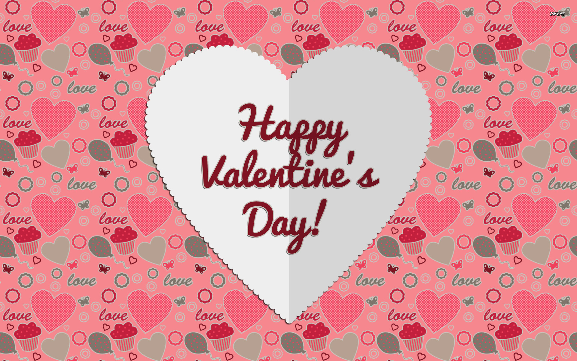 Google Valentine Wallpaper And Screensavers 63 Images