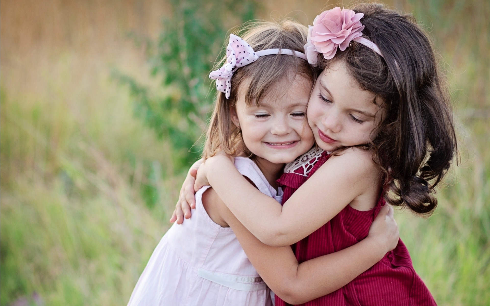 1920x1080 cute twins babies wallpapers images HD Wallpapers Buzz 1920×1200 Twins Wallpapers (50 Wallpapers